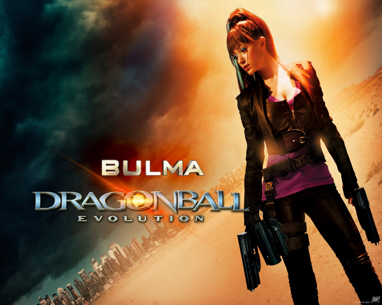 bulma dragon ball #4231912, 1600x1200 | all for desktop
