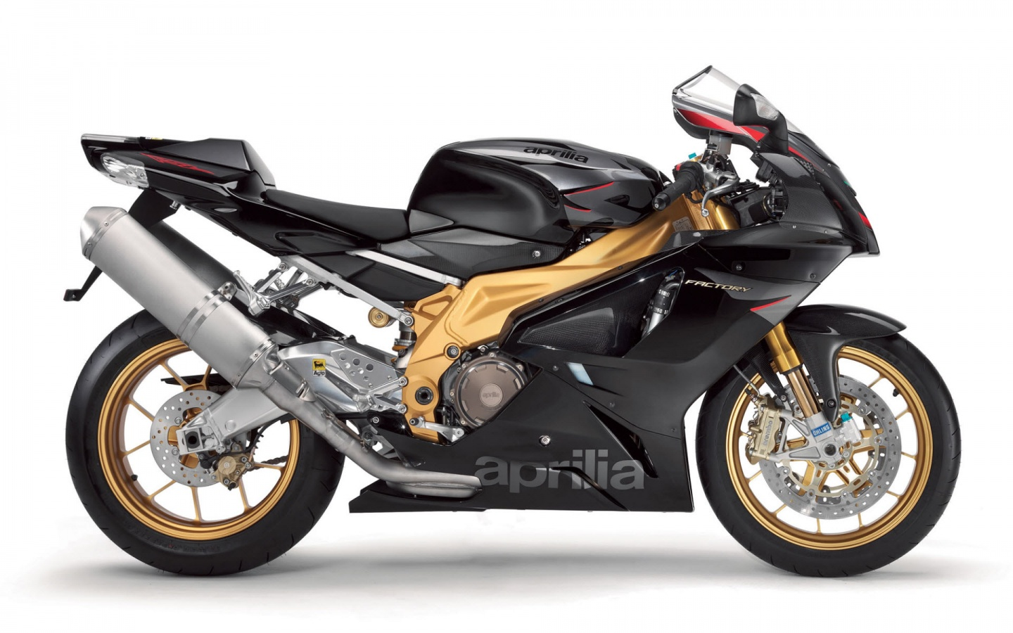 Aprilia Rsv Factory 4210343 1920x1200 All For Desktop HD Wallpapers Download free images and photos [musssic.tk]