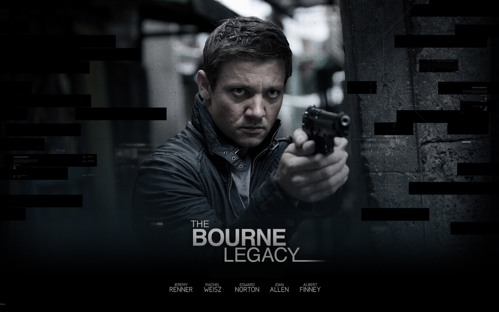 2012 The Bourne Legacy Movie #4162055, 1920x1200   All For Desktop