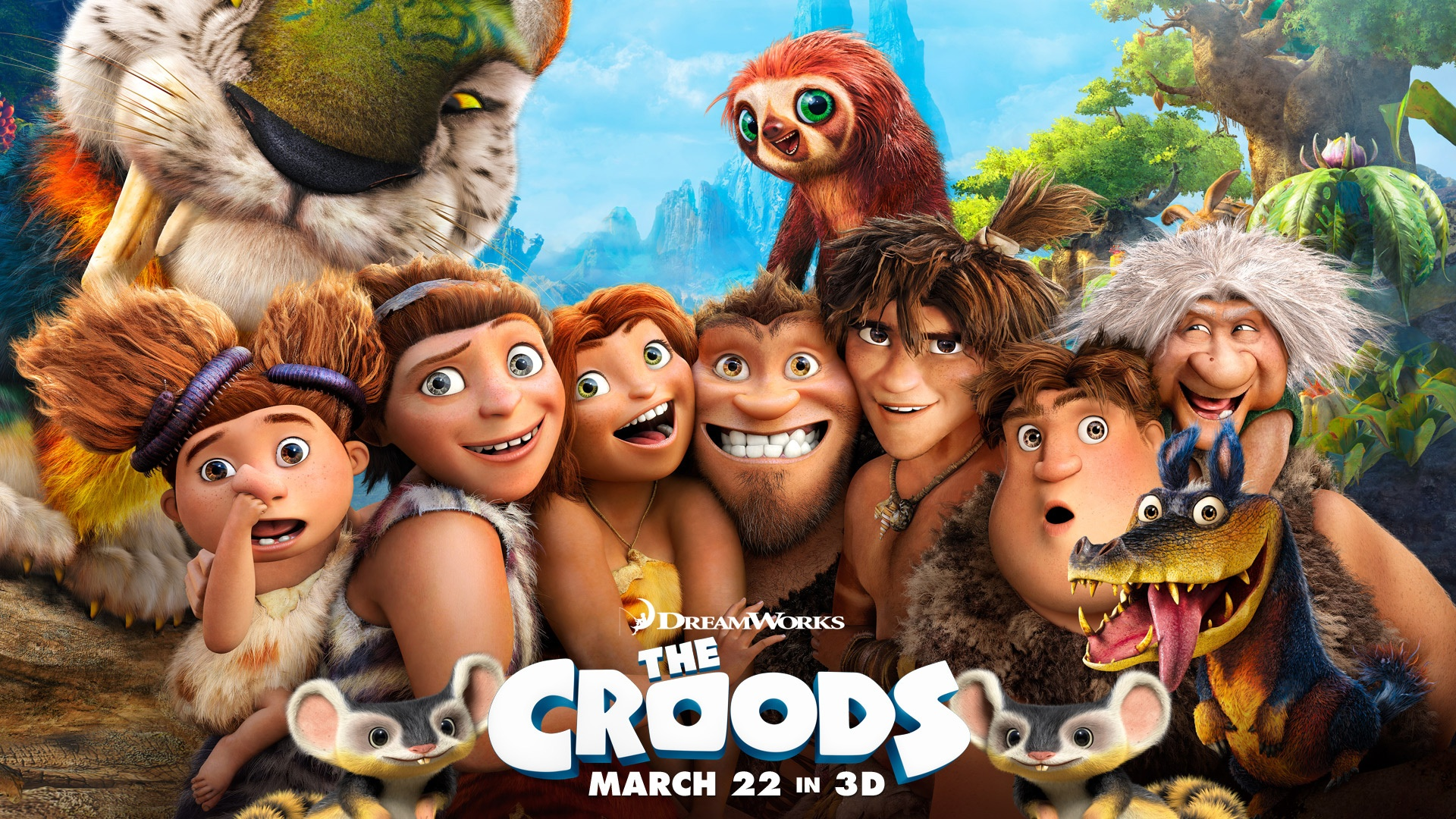 the croods 2 full movie download 480p