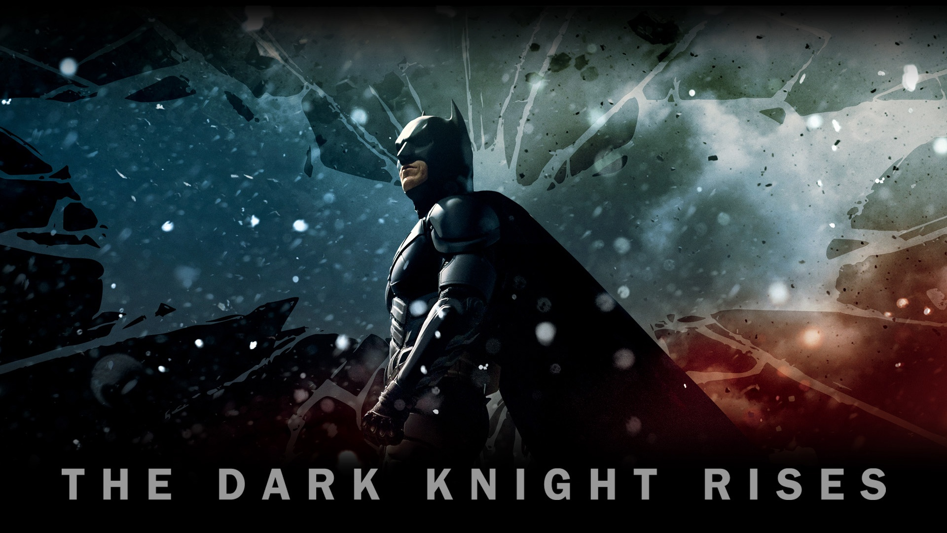 the dark knight rises official #4162606, 1920x1200 | all for desktop