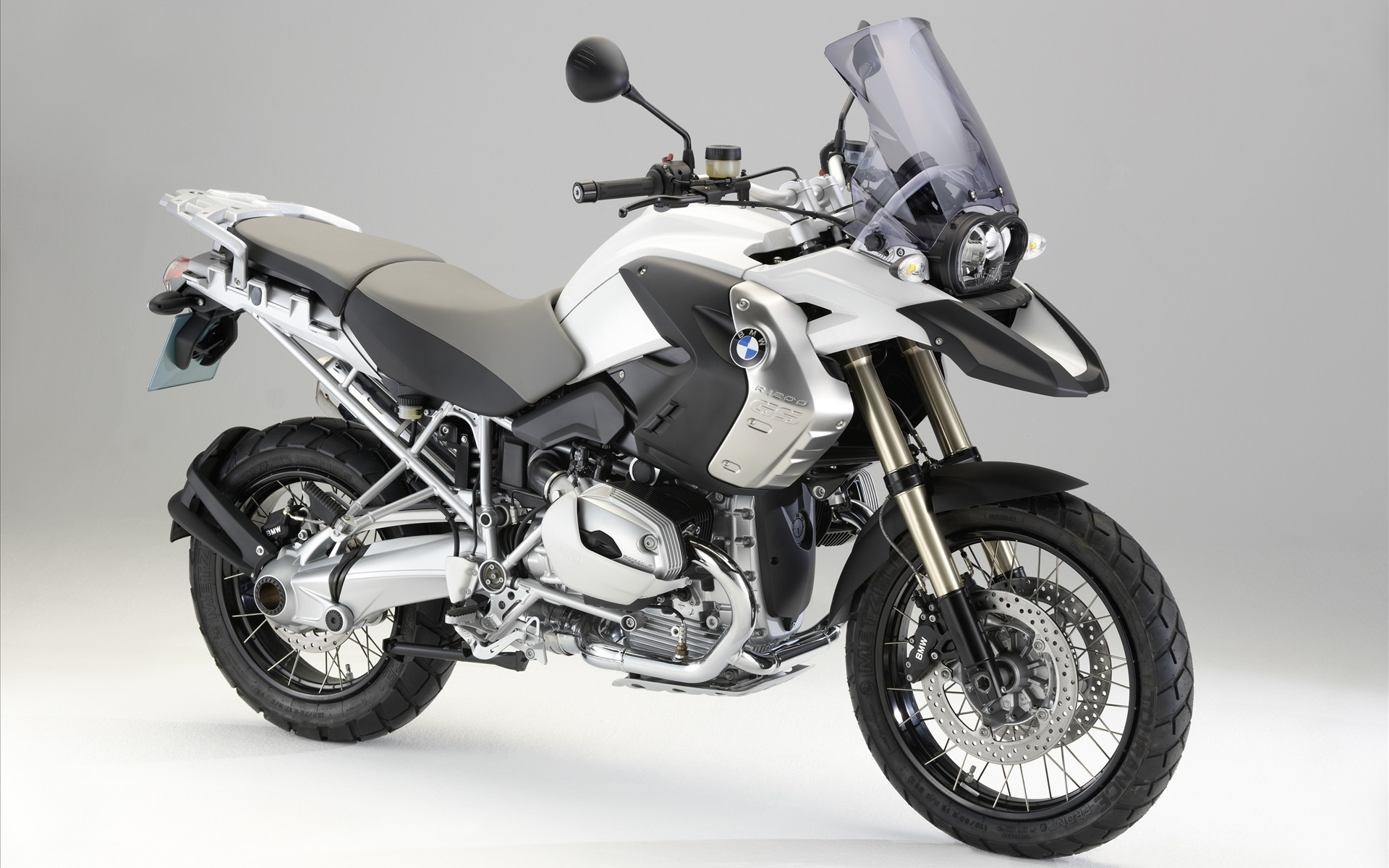 Gallery of Bmw K S