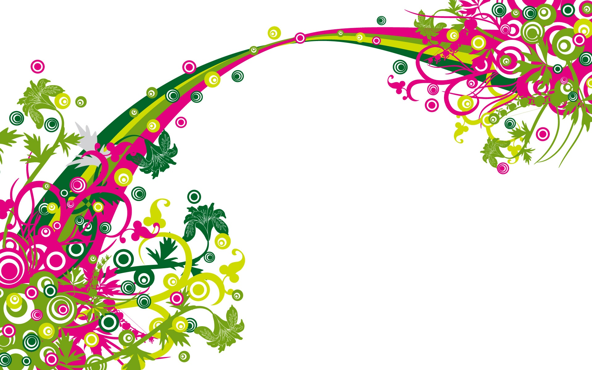 Design Images design vector #4219424, 1920x1200 | all for desktop
