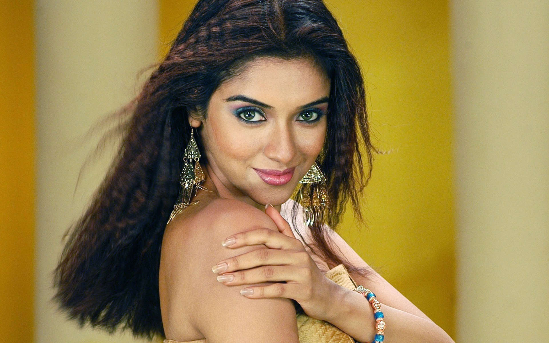 Actress Asin #4220876, 1920x1200 | All For Desktop