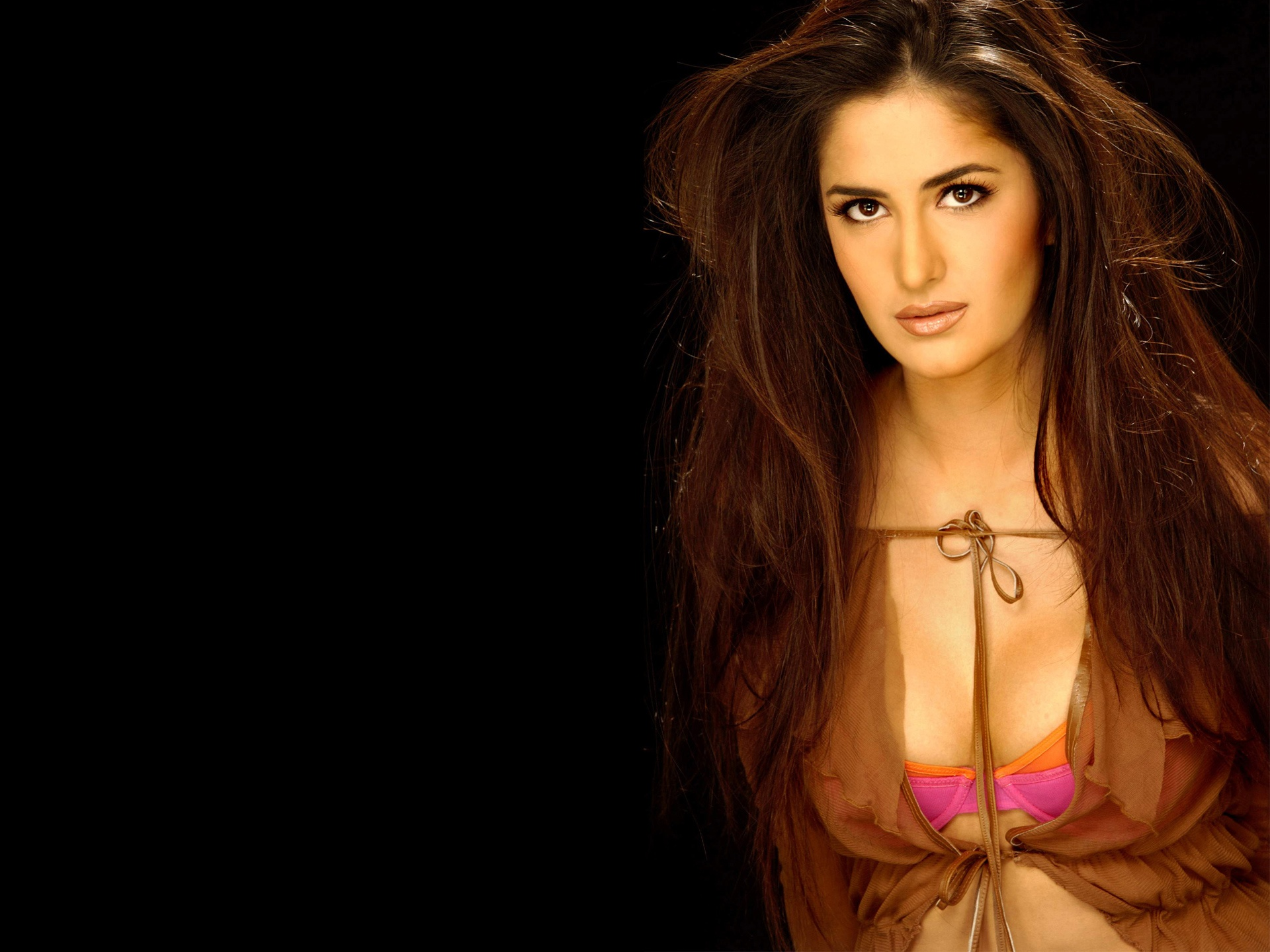 Beautiful katrina kaif photos Katrina Kaif hot and sexy pictures - m