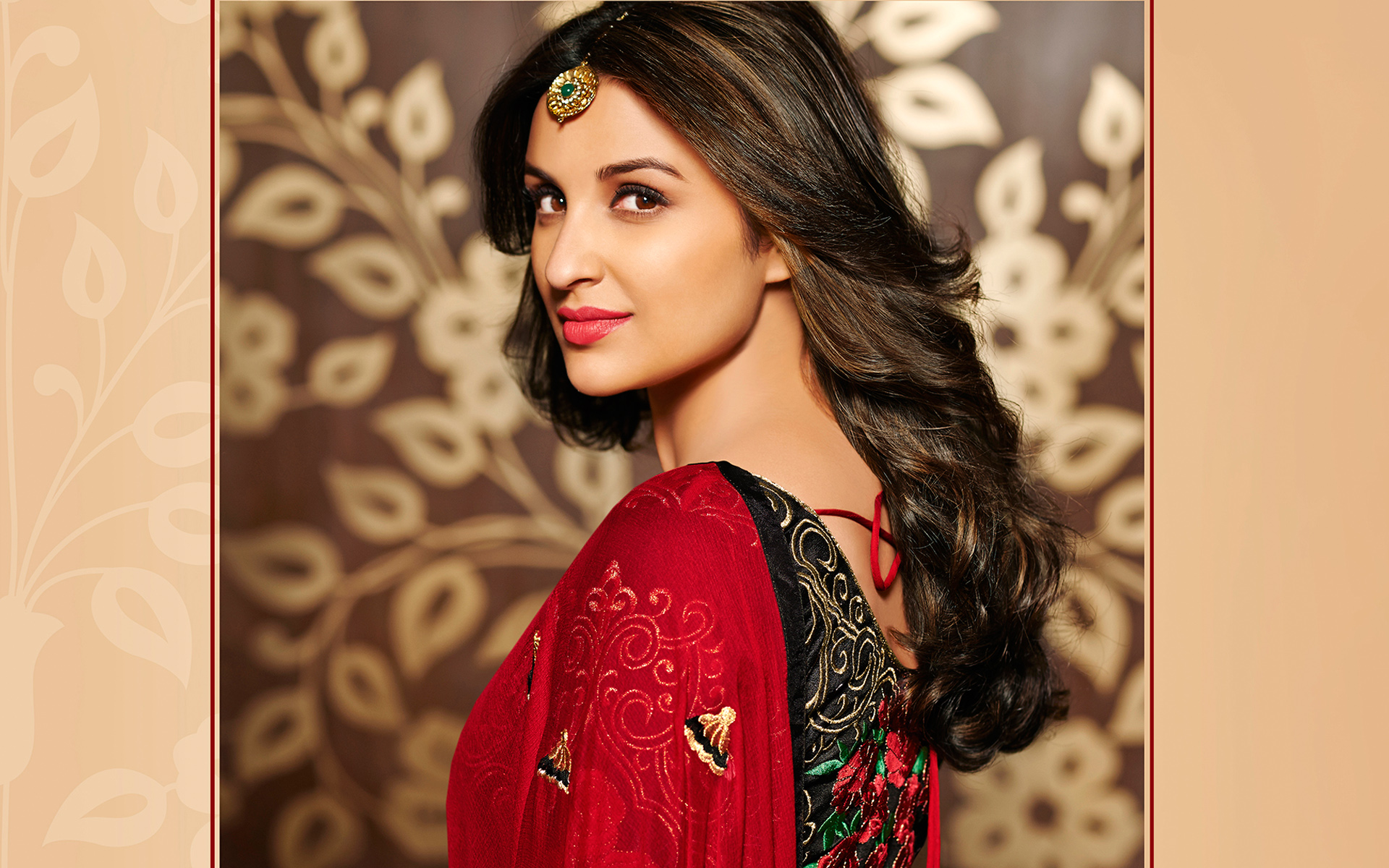 Parineeti Chopra 2014
