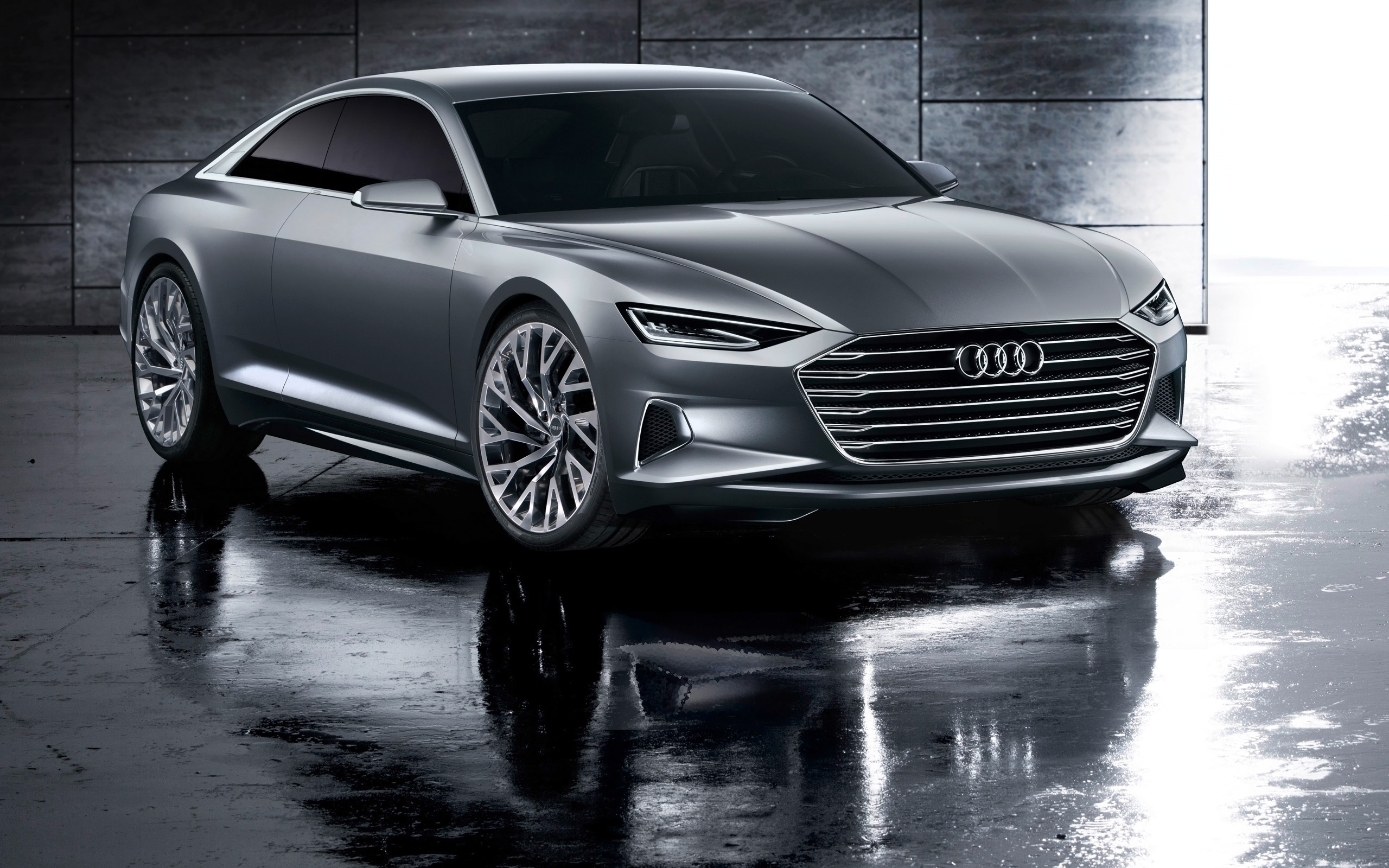 2014 Audi Prologue Concept 373.19 Kb