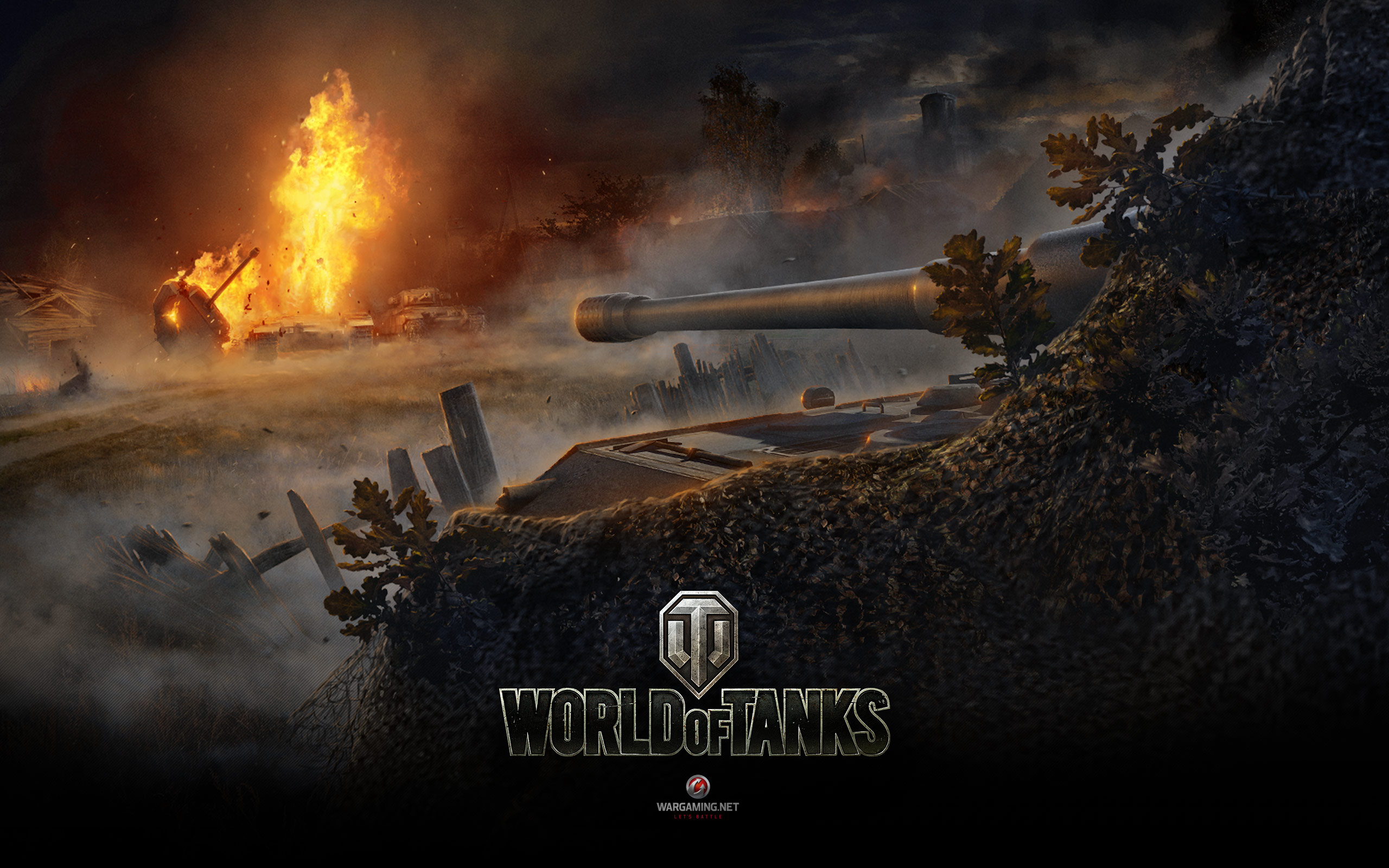 JPE 100 World of Tanks 806.15 Kb