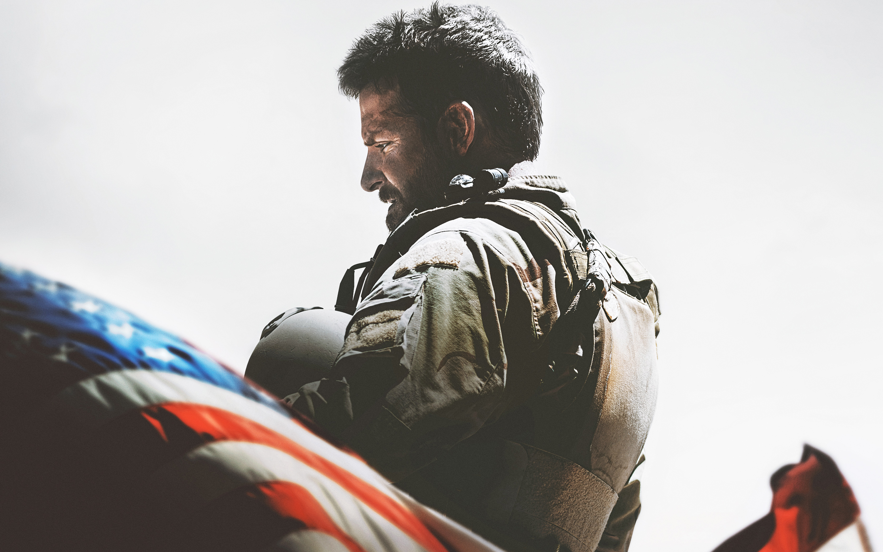 American Sniper Movie 1923.68 Kb