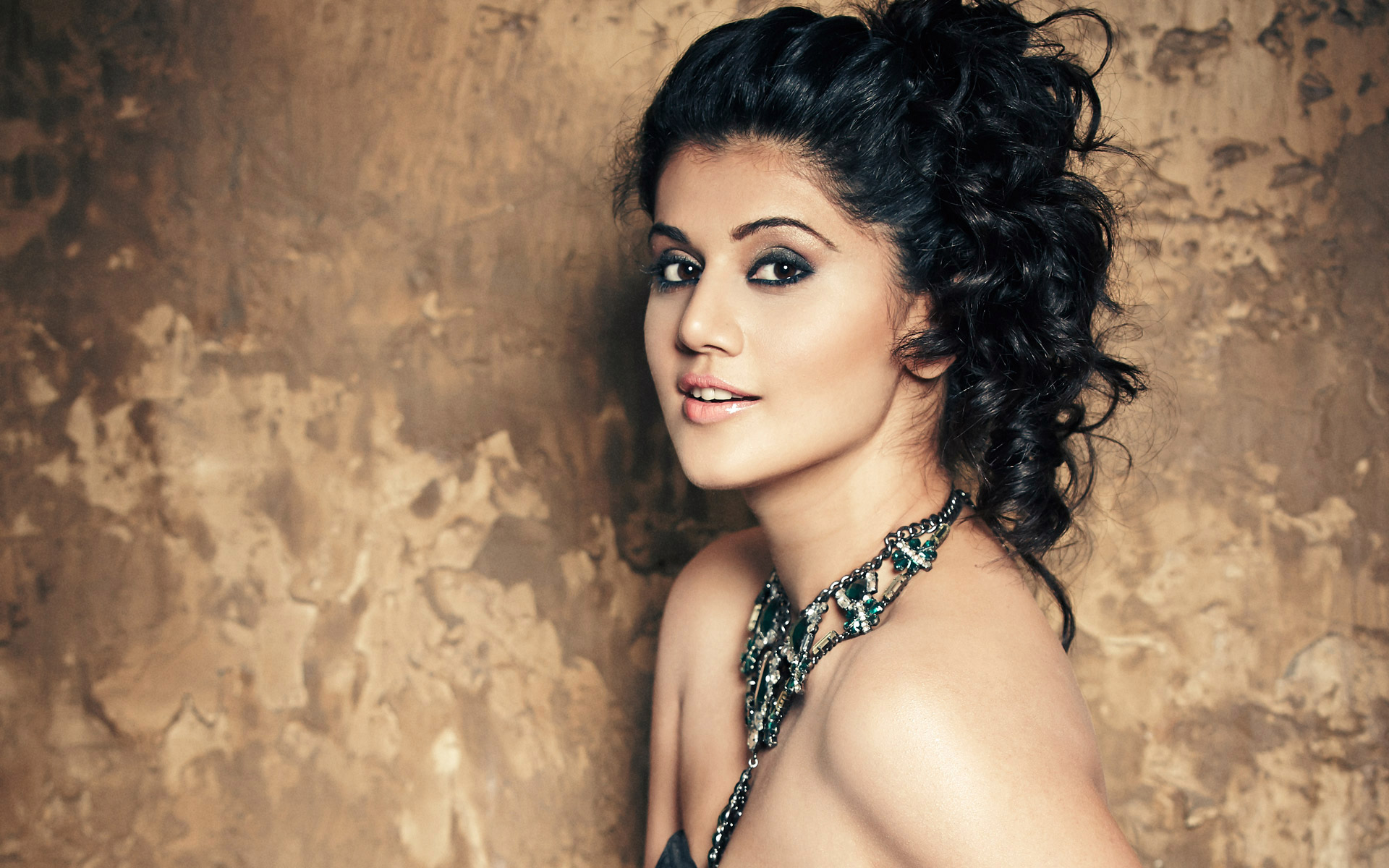 Celebrites Taapsee Pannu nudes (43 photos), Ass, Sideboobs, Boobs, see through 2020