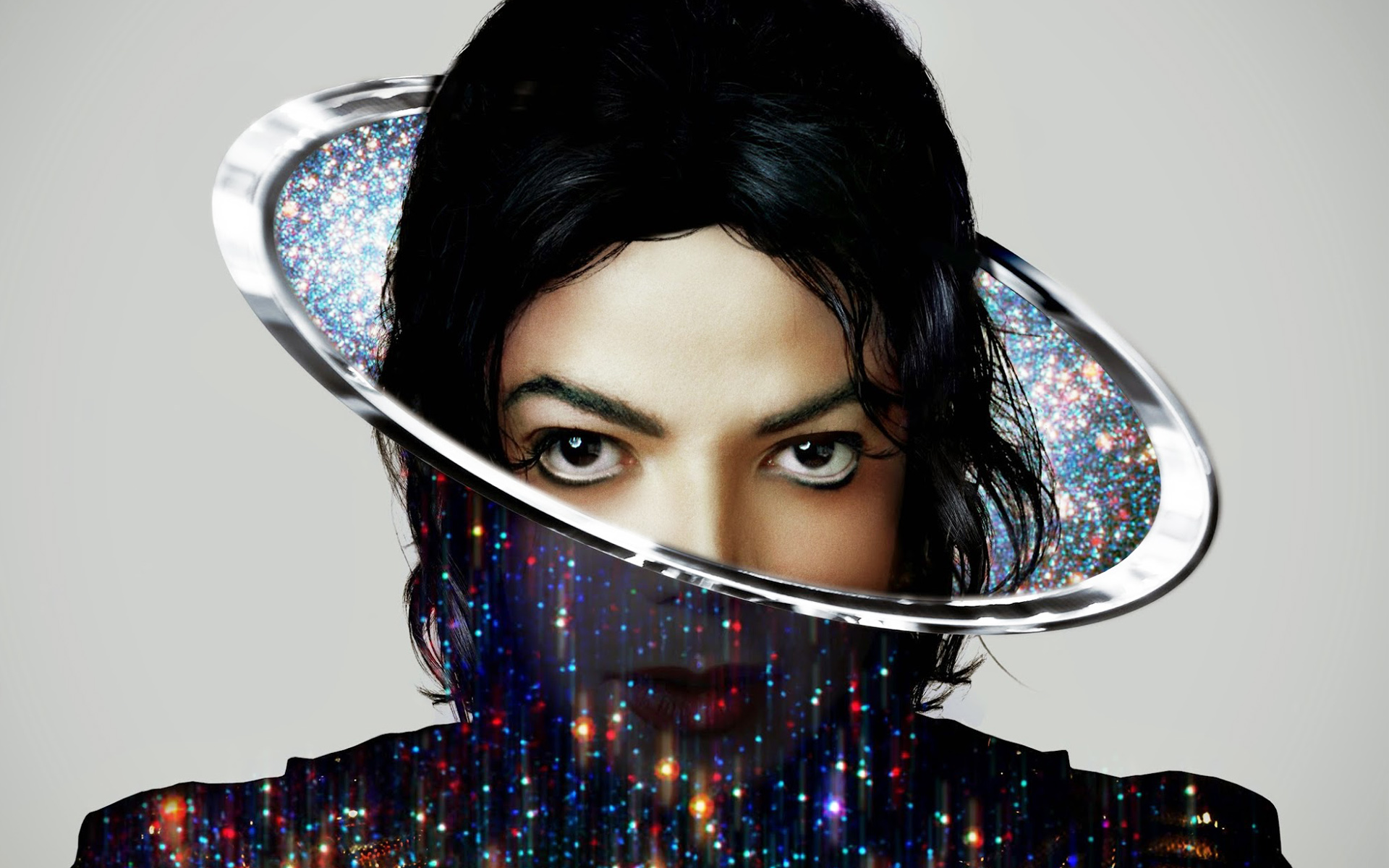 Michael Jackson Xscape 53.35 Kb