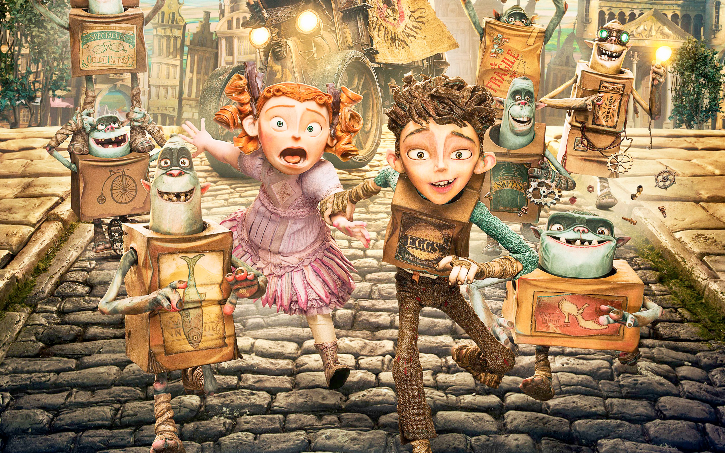 The Boxtrolls 1503.22 Kb