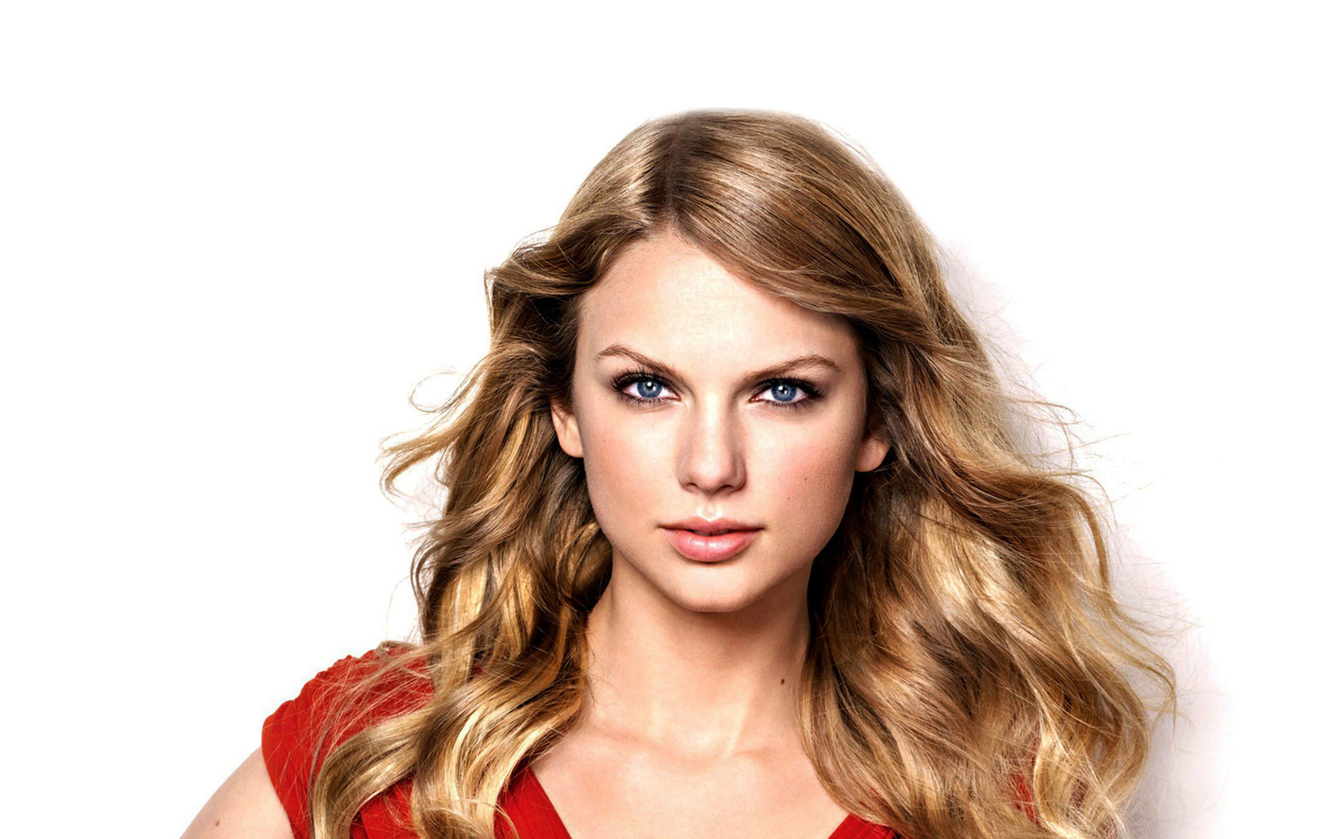 Taylor Swift 15 672.73 Kb