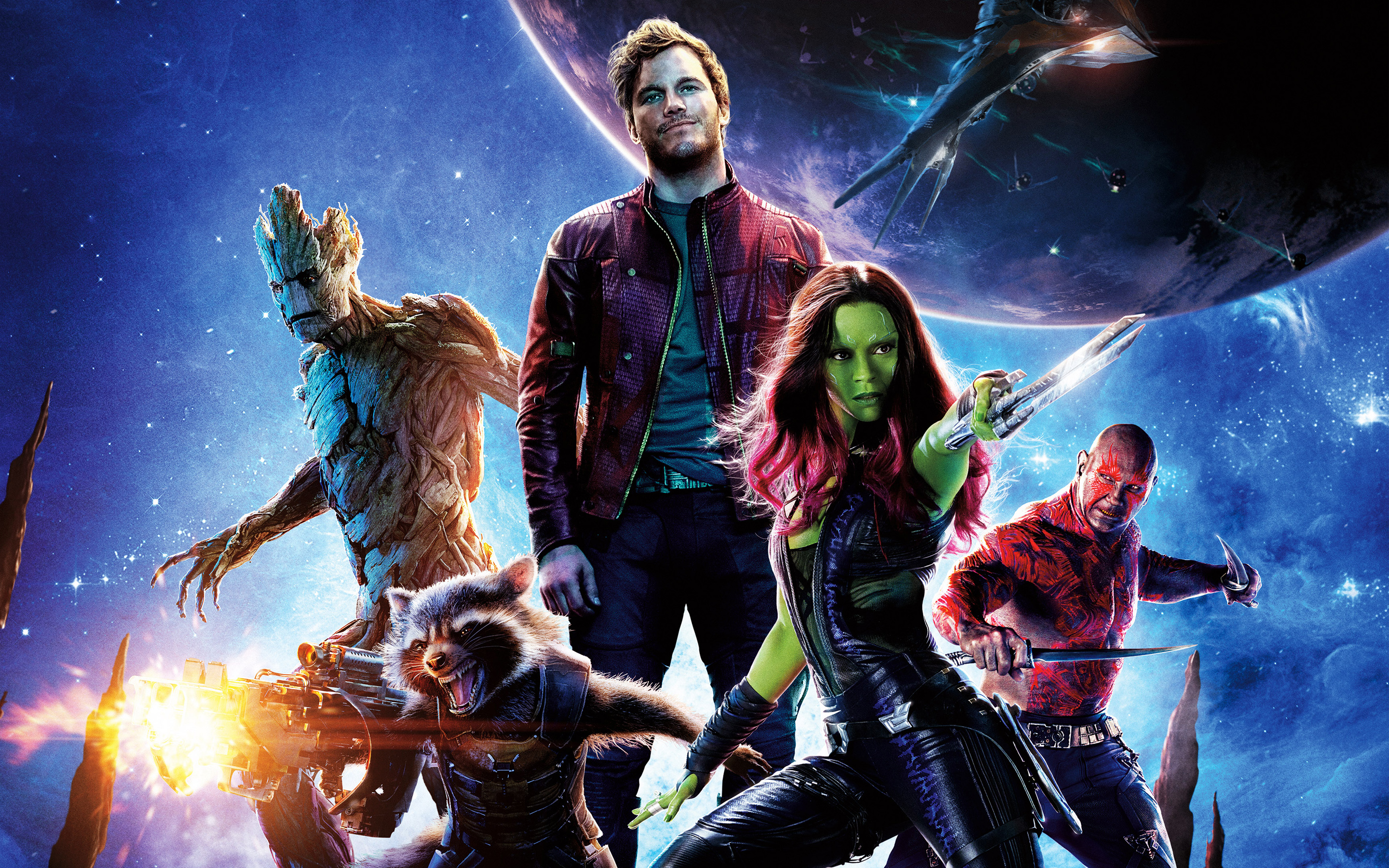 2014 Guardians of the Galaxy 1254.02 Kb