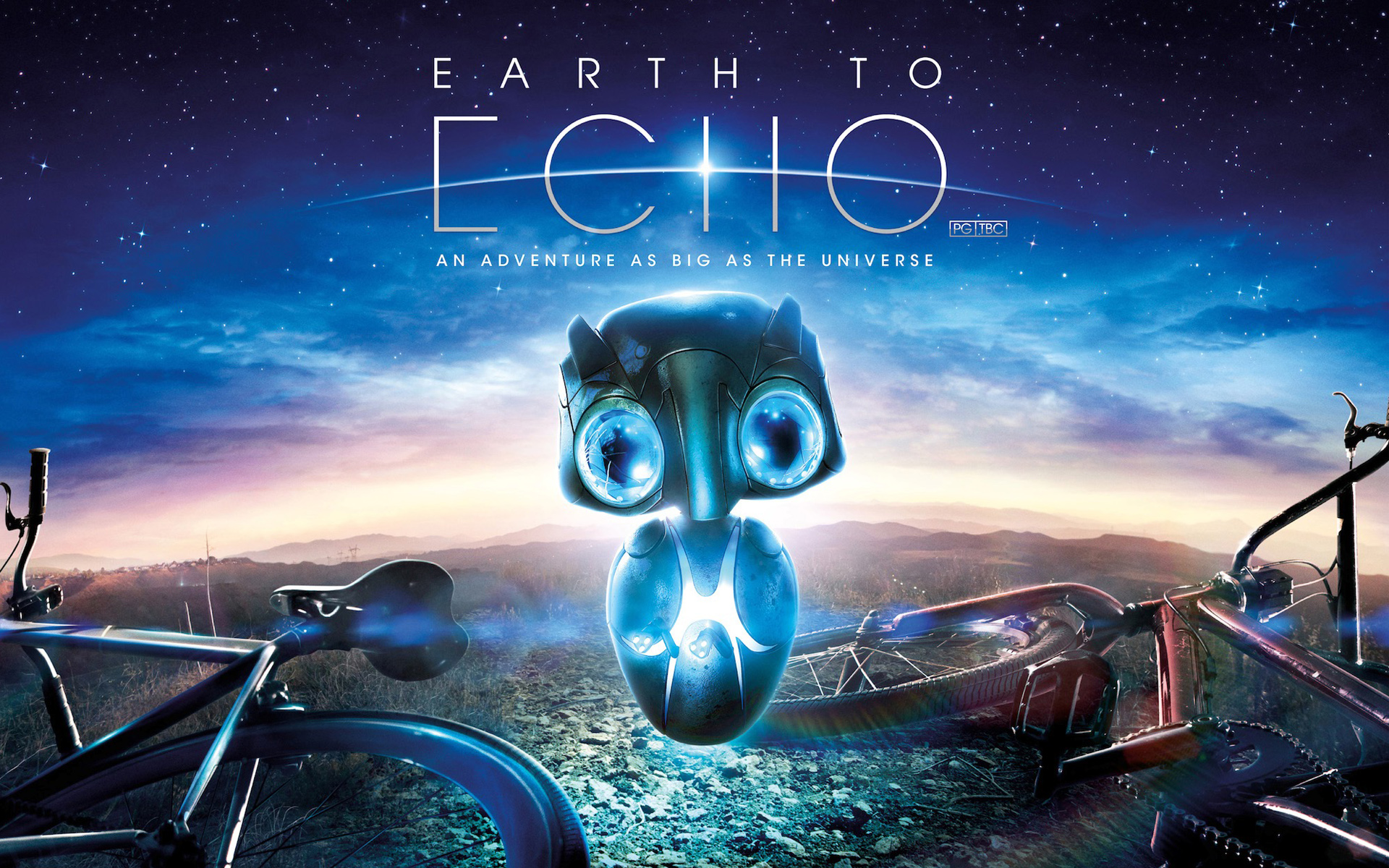 Earth to Echo Movie 1118.21 Kb