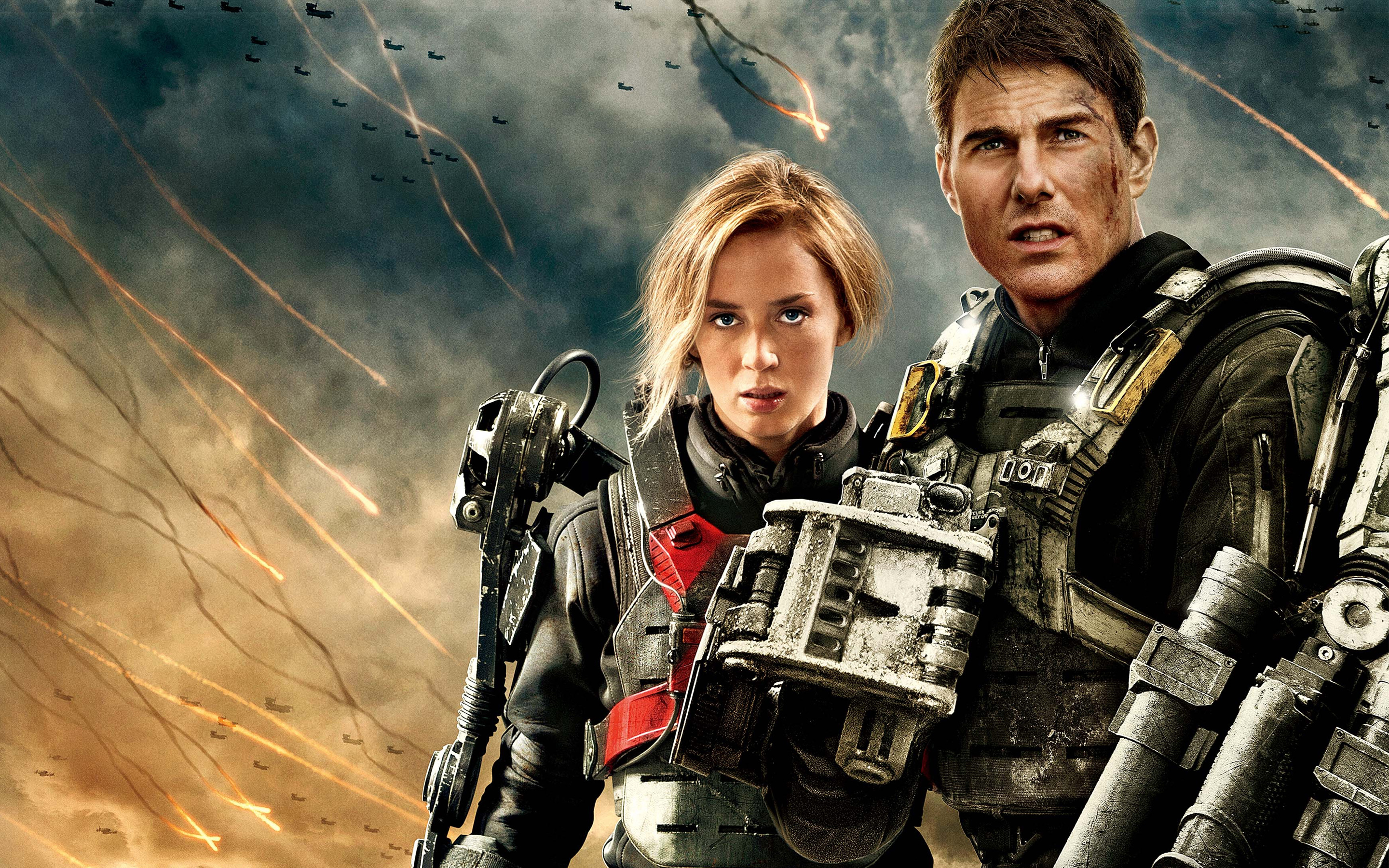 2014 Edge of Tomorrow 1325.8 Kb