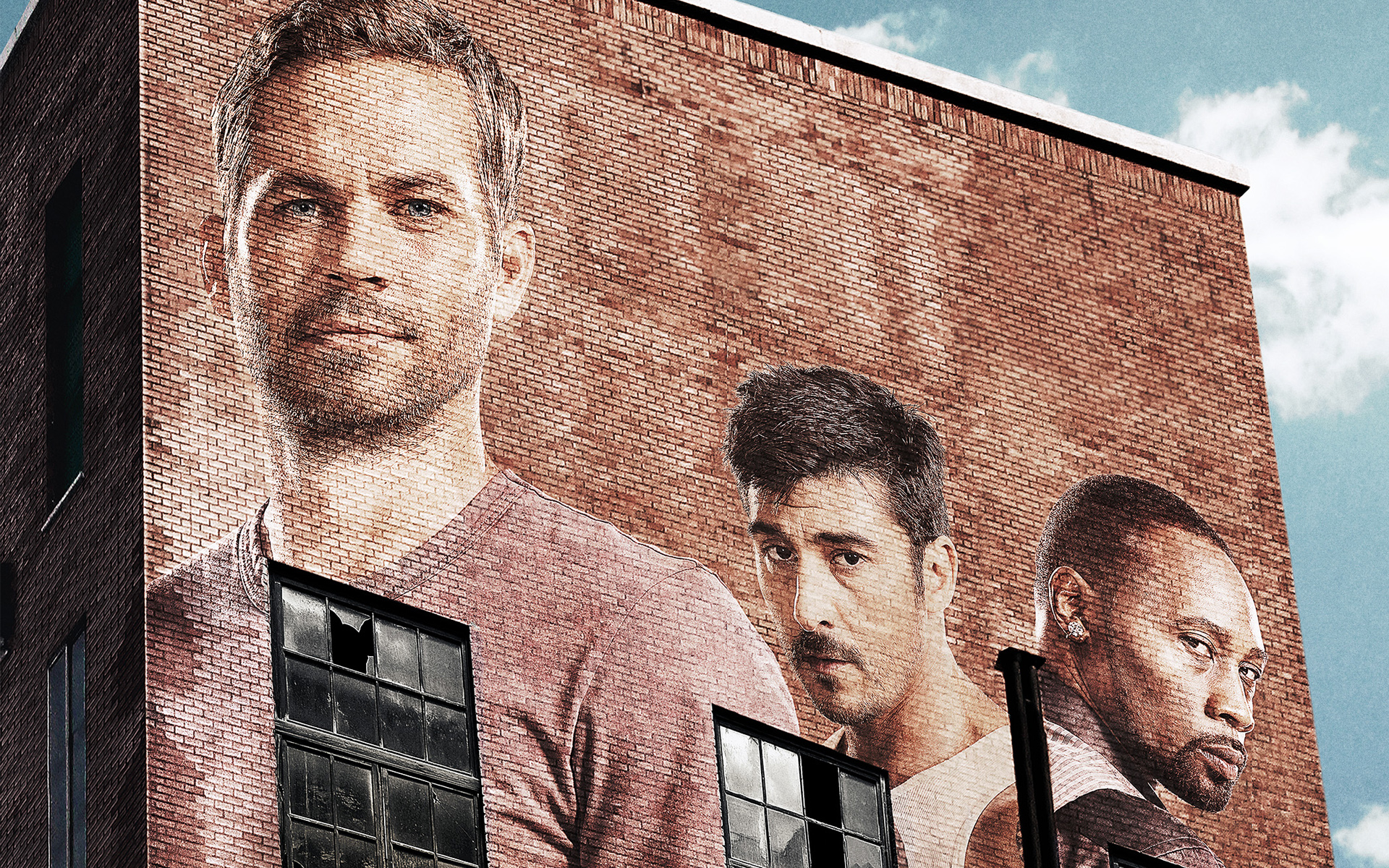 Paul Walker's Brick Mansions 1657.02 Kb