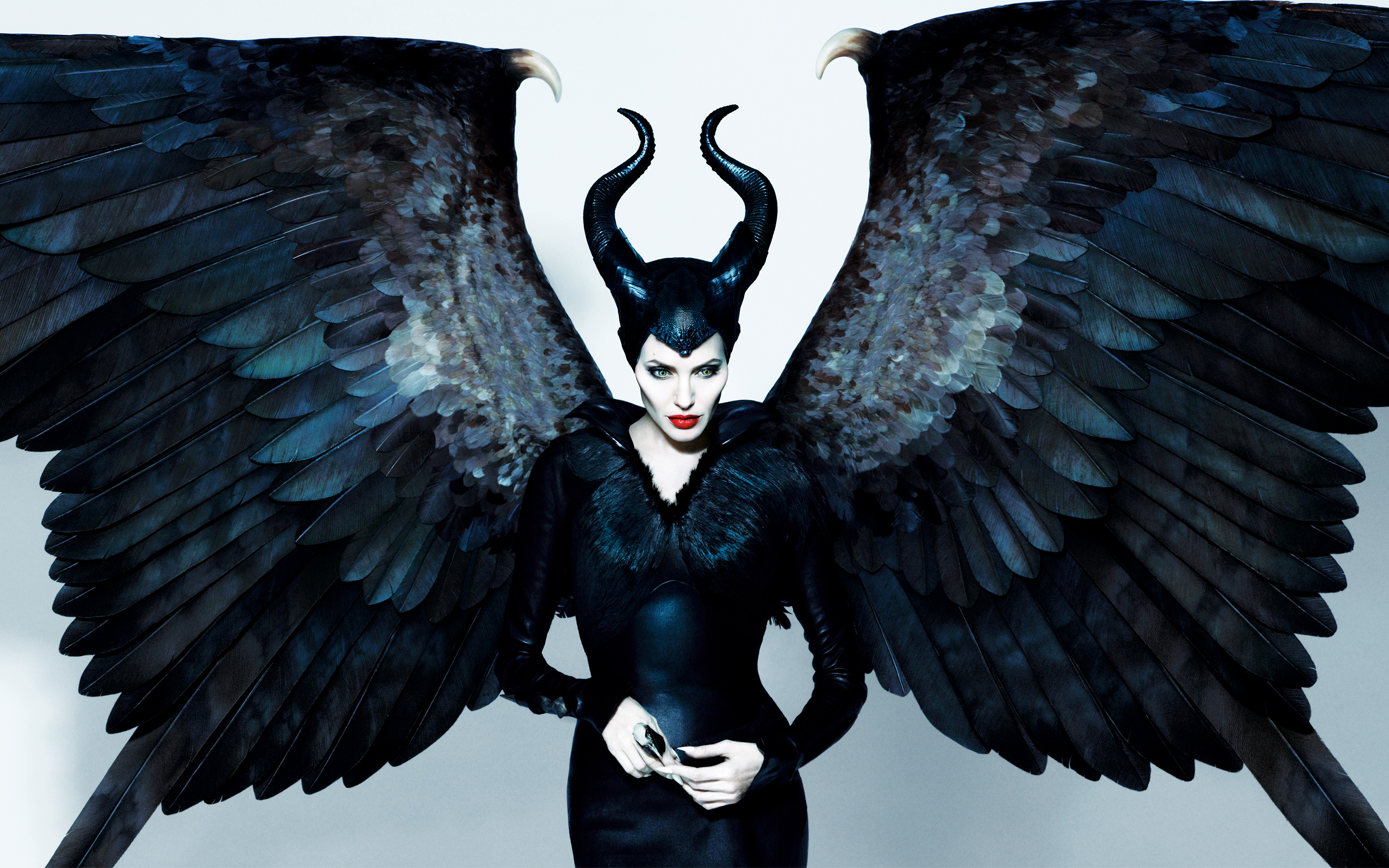 Angelina Jolie Maleficent 2885.11 Kb