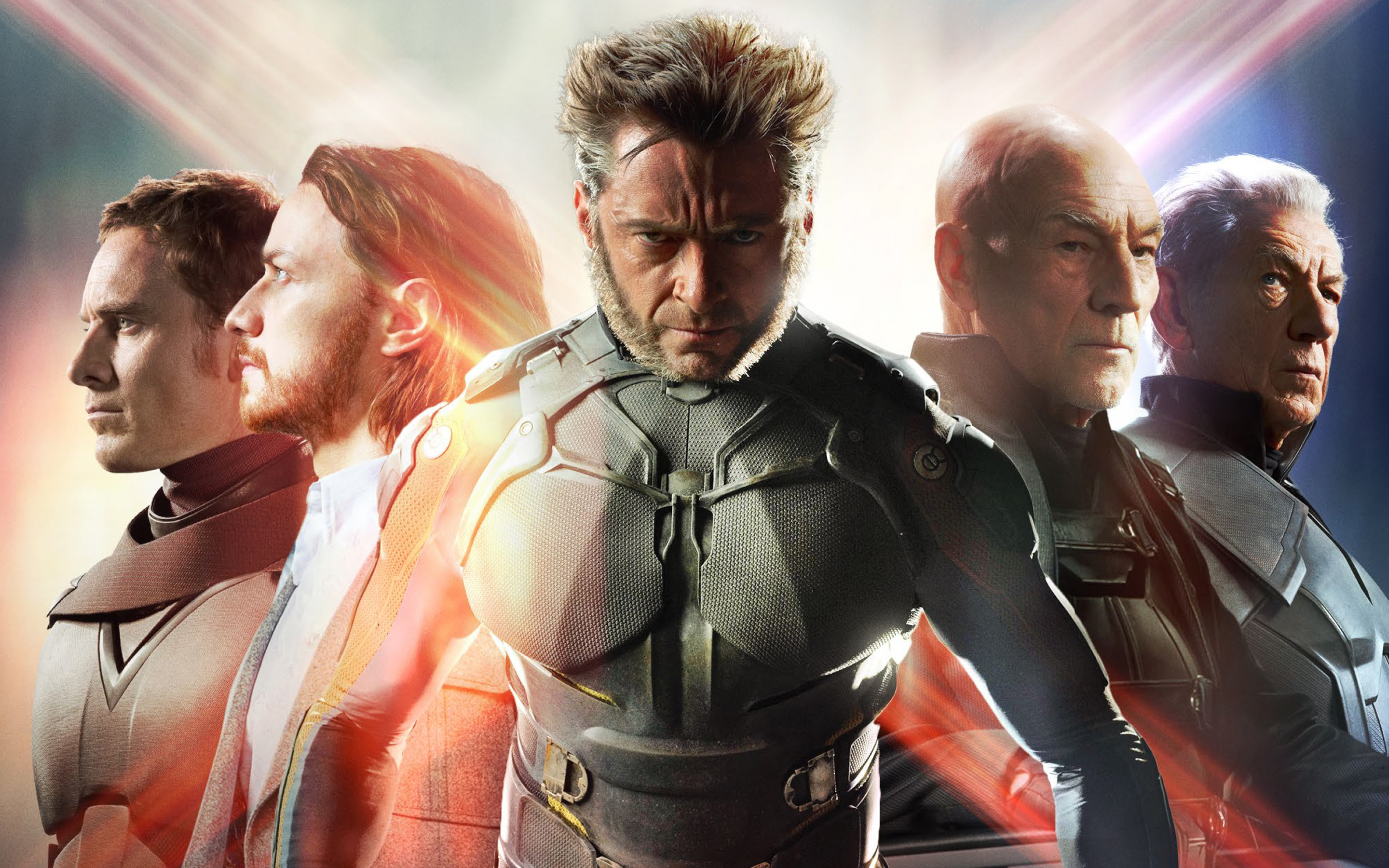 x men days of future past 2014 4145208 1920x1200 all for desktop x men days of future past