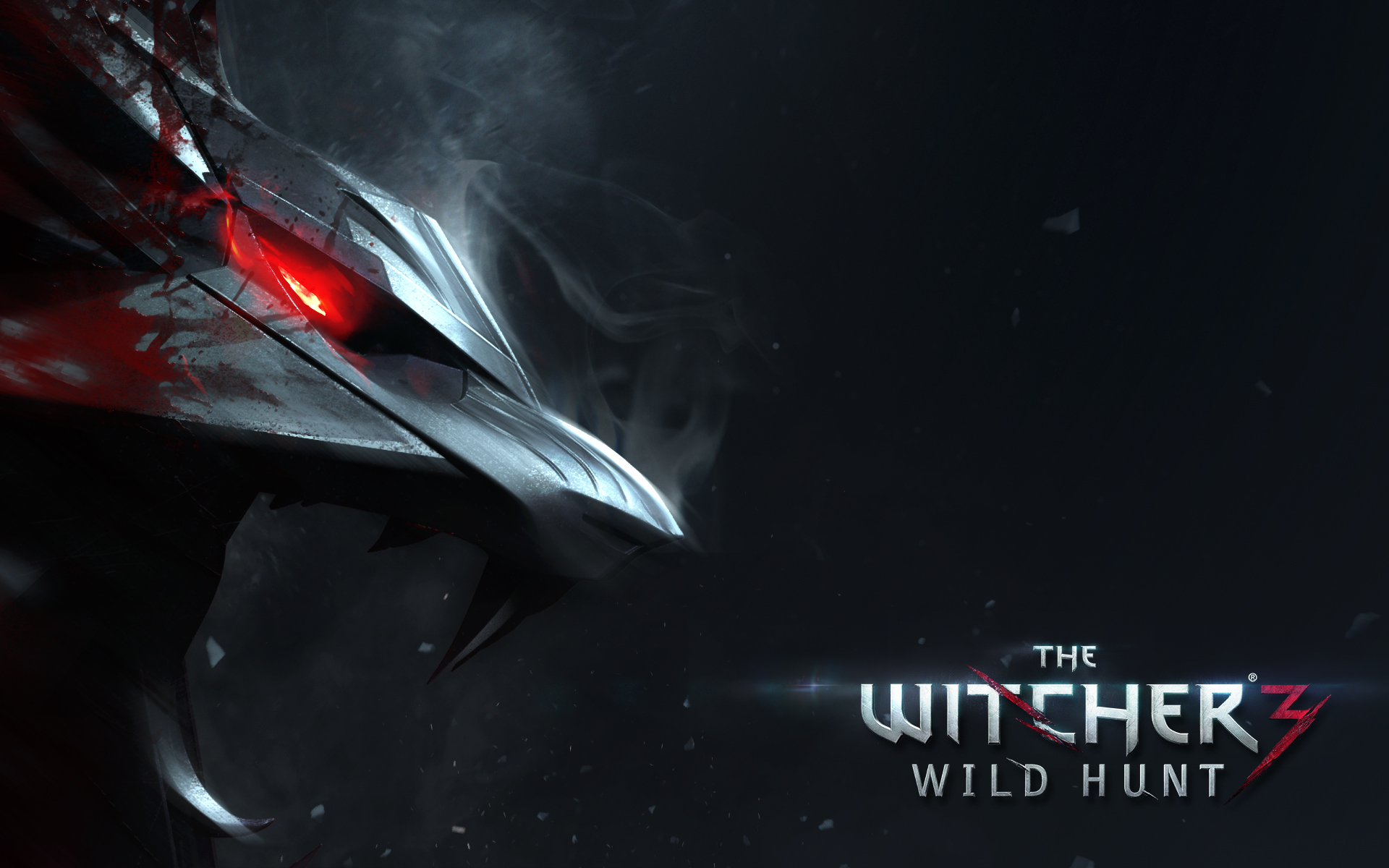 The Witcher 3 Wild Hunt 361.09 Kb