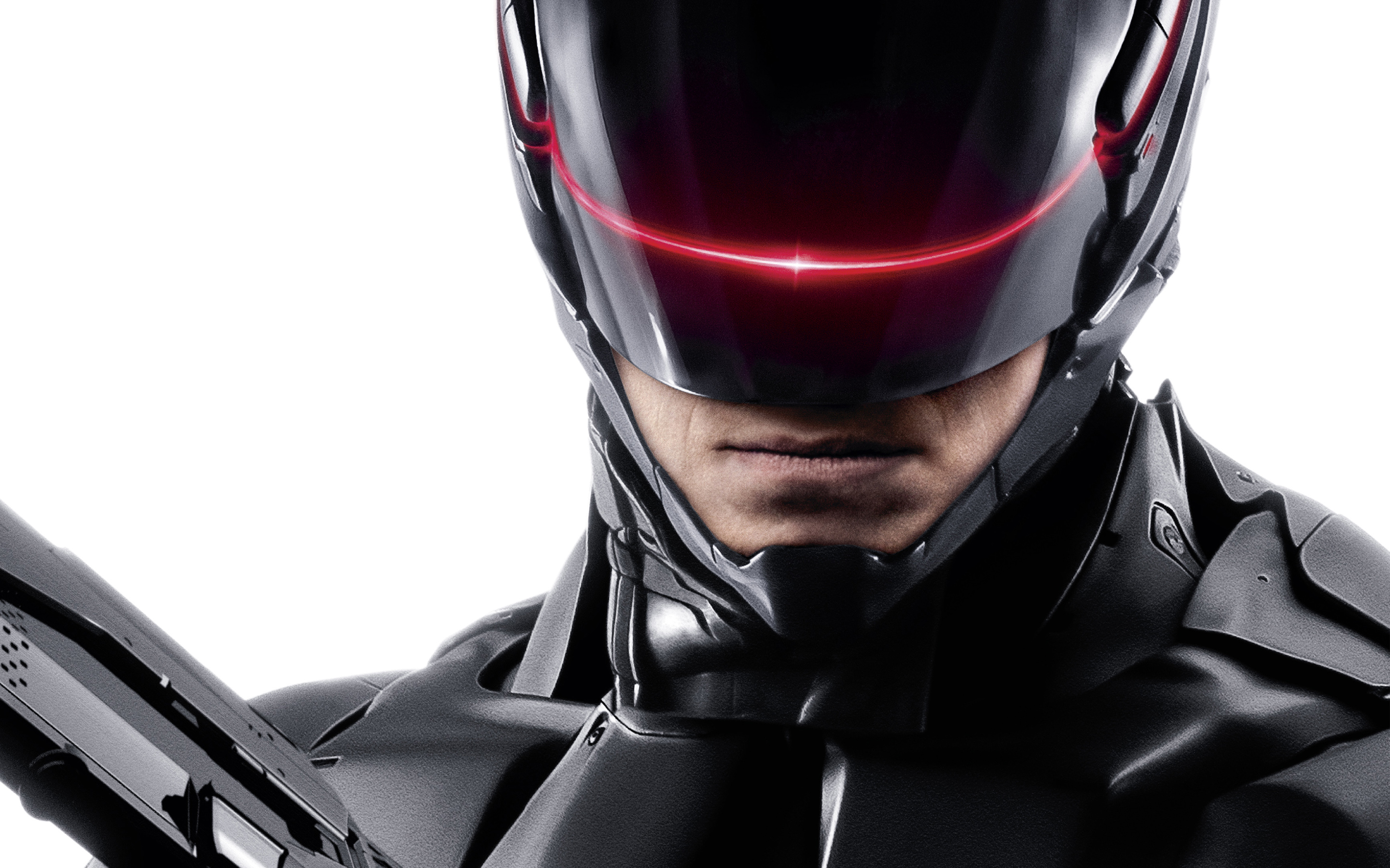 RoboCop 2014 Movie 2645.88 Kb