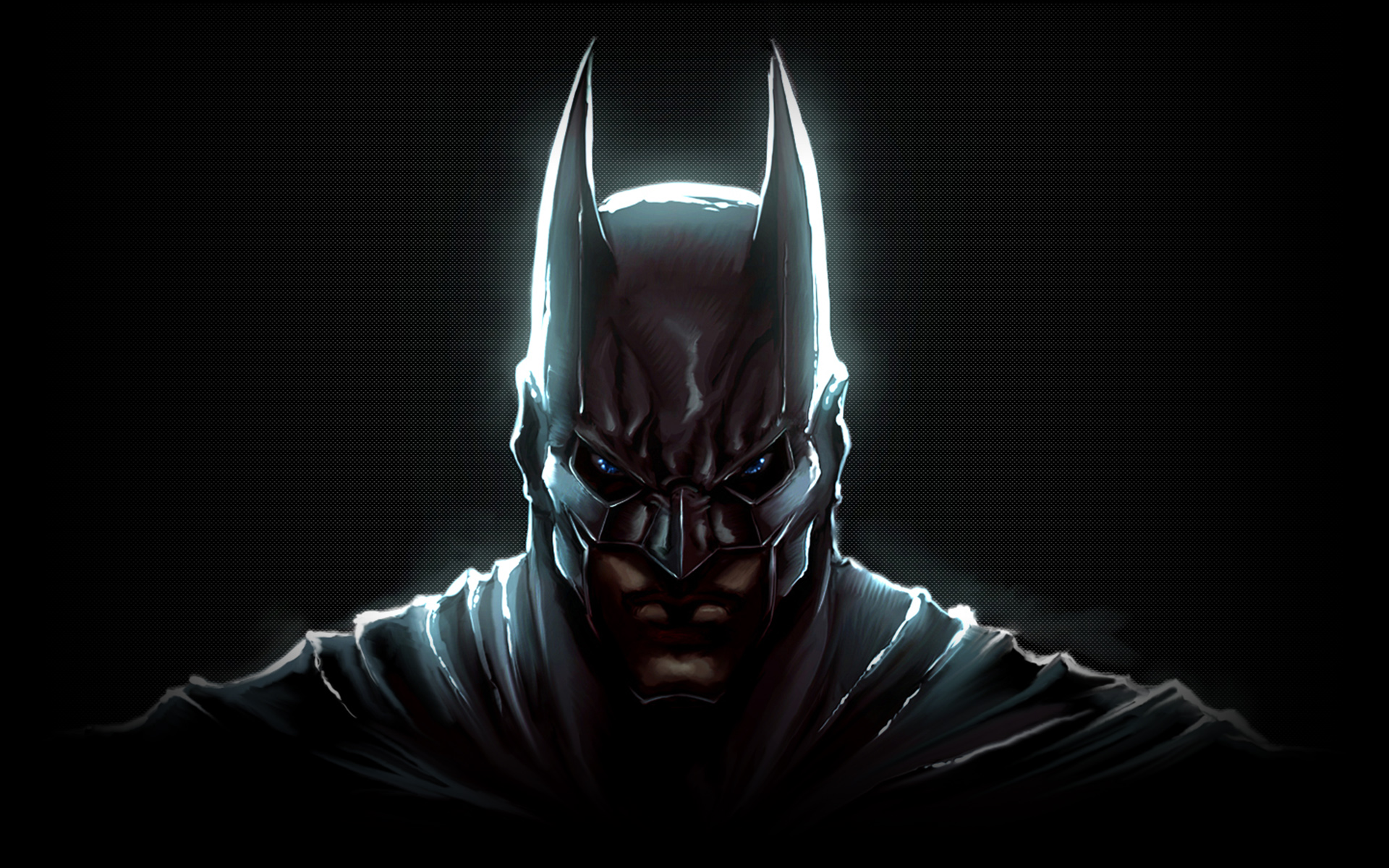 Dark Knight Batman 689.69 Kb