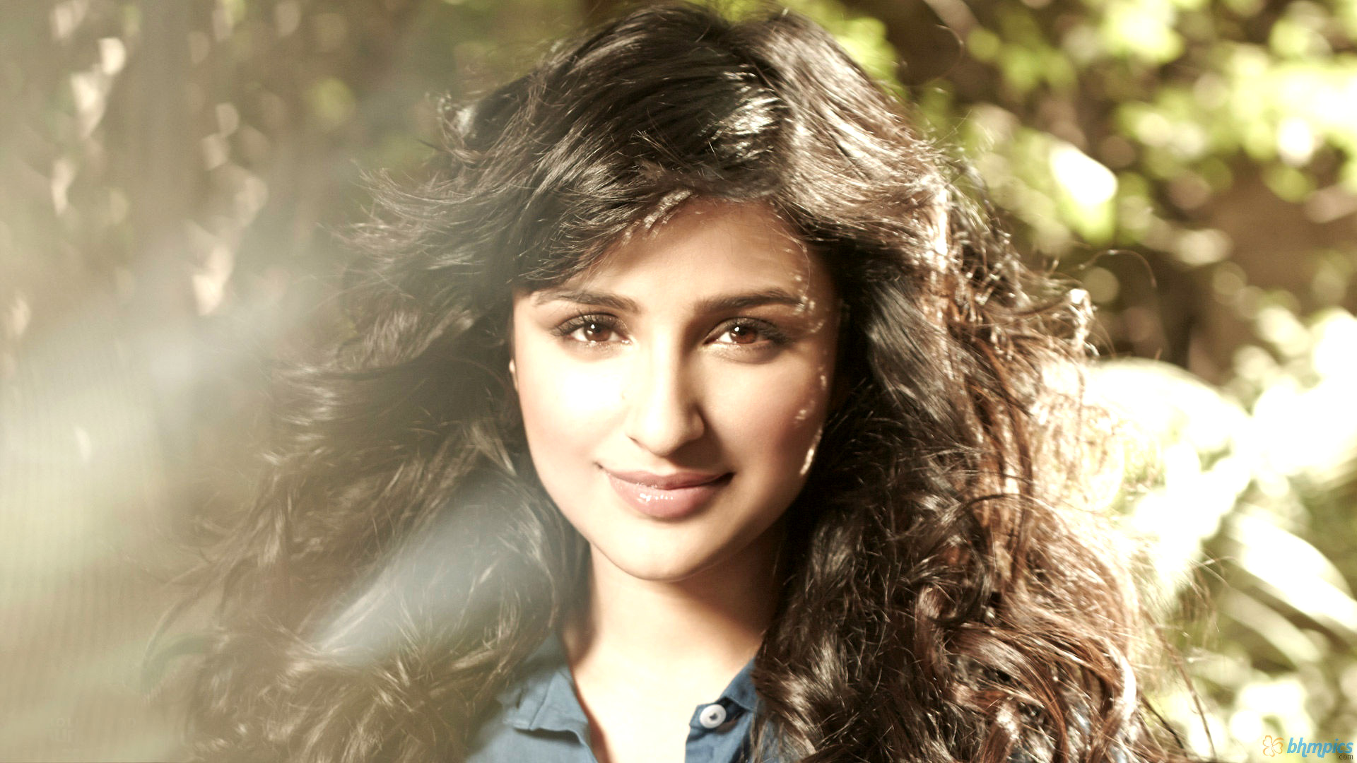 Parineeti Chopra 2013