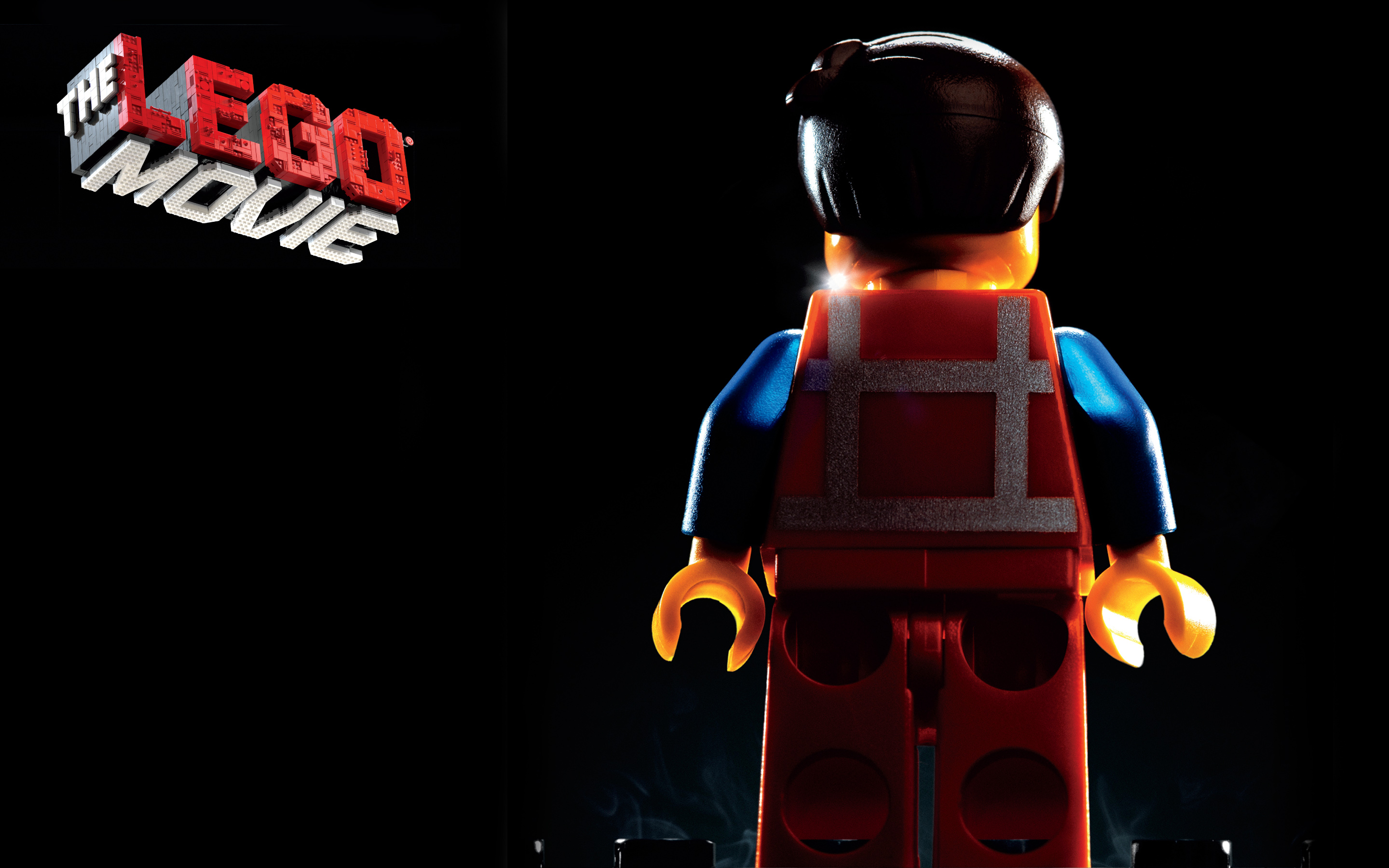 2014 The Lego Movie 1222.6 Kb