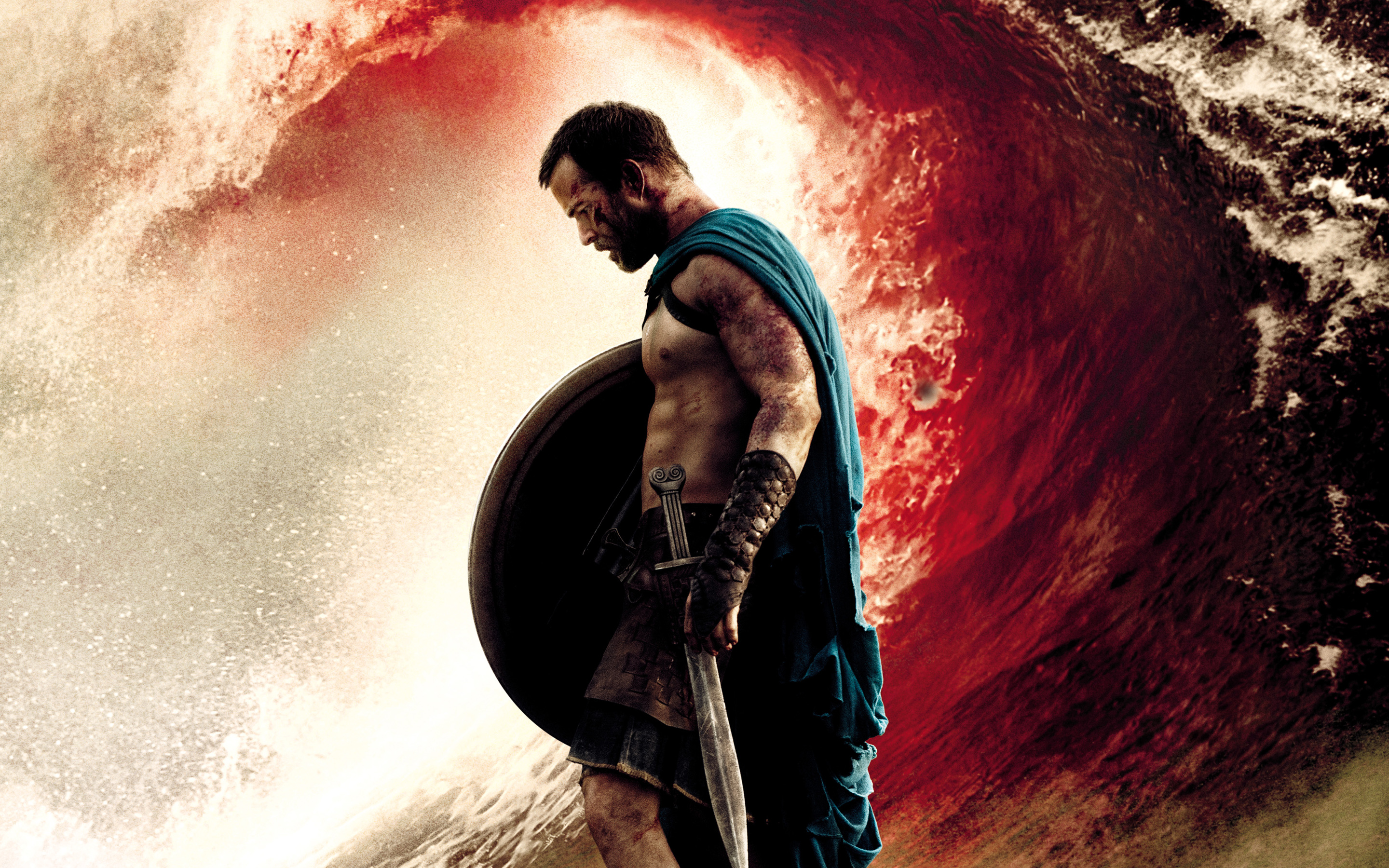 2014 300 Rise of an Empire 2243.83 Kb