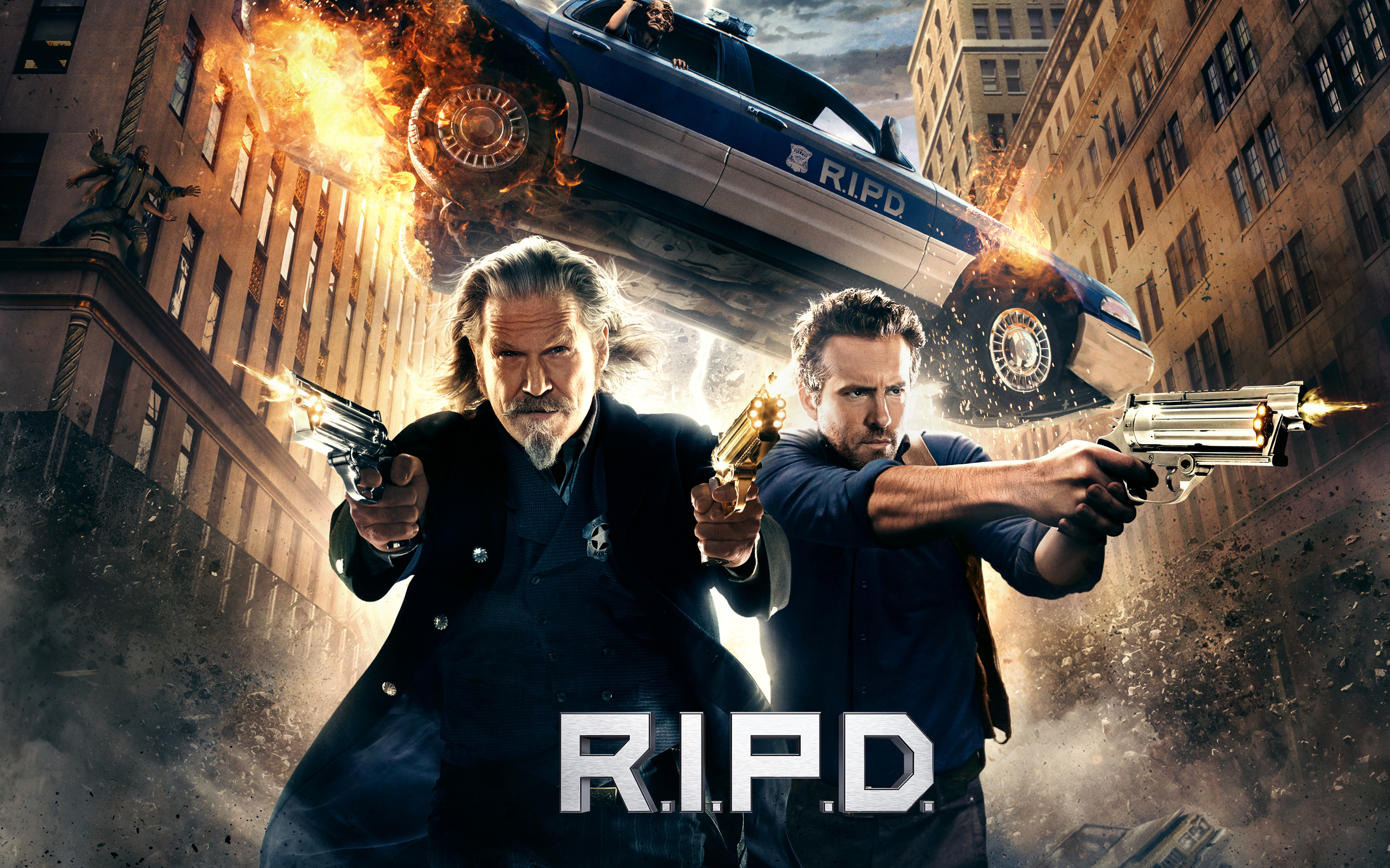Ripd Movie 4154529 2880x1800 All For Desktop