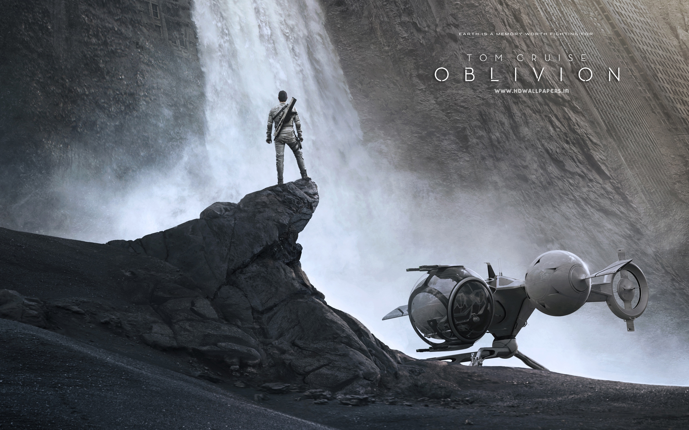 Oblivion Movie 1948.09 Kb