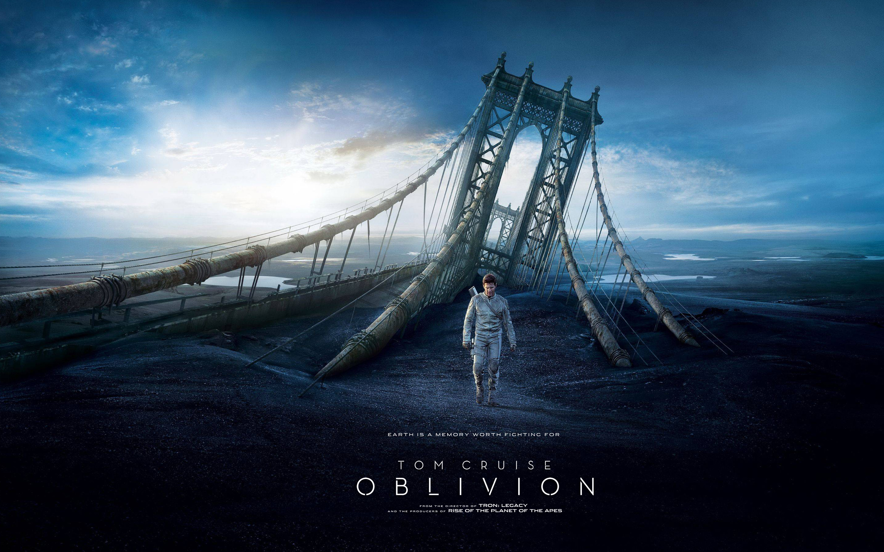 Oblivion Movie 2013 1948.09 Kb