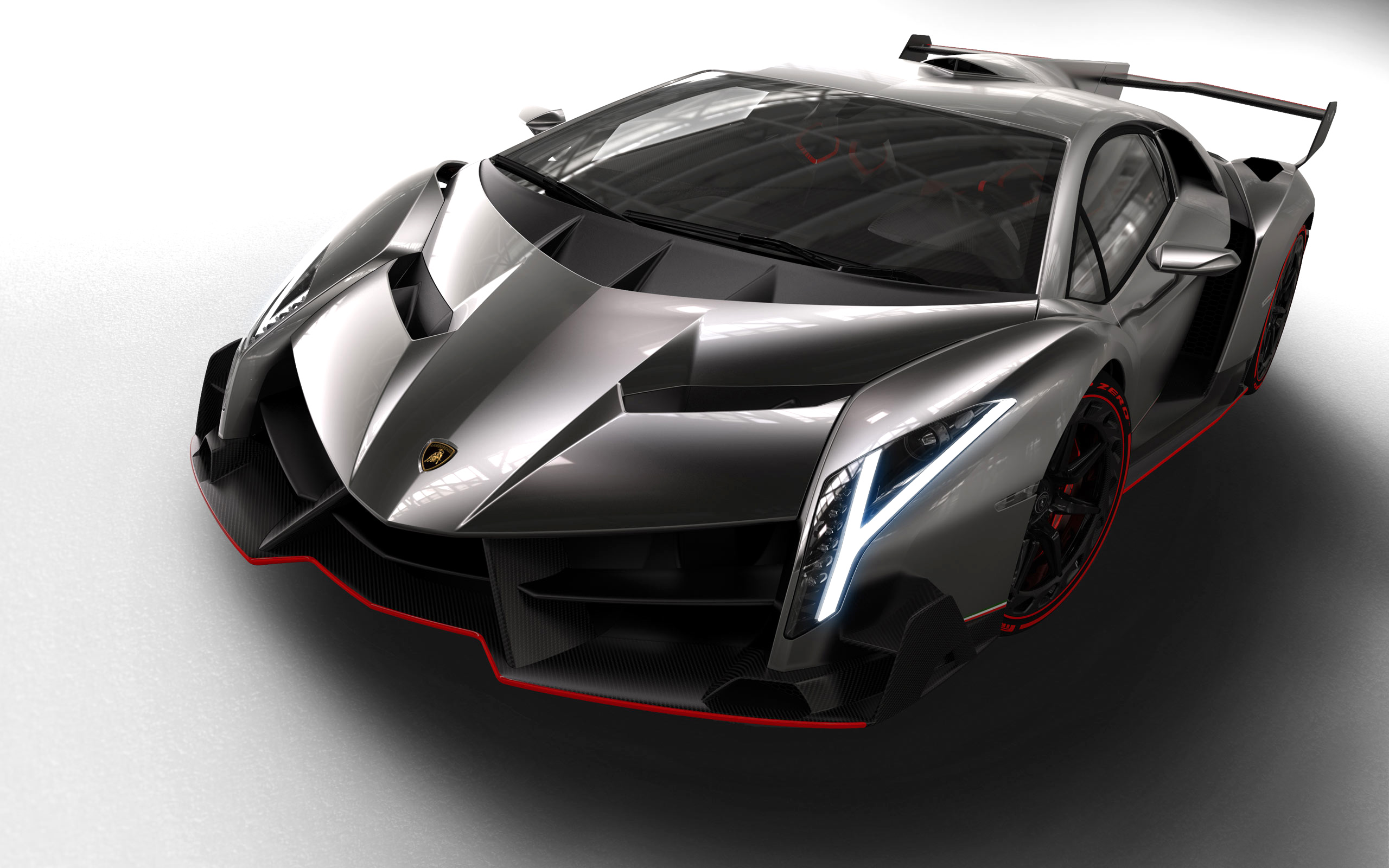 lamborghini veneno roadster wallpaper. lamborghini veneno roadster wallpaper o