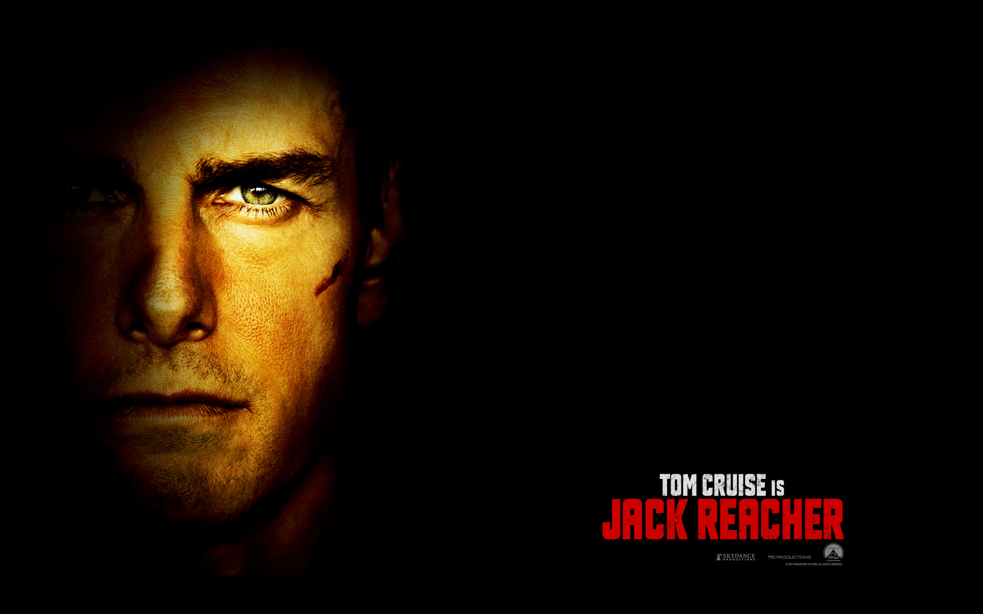 Jack Reacher Movie 149.86 Kb