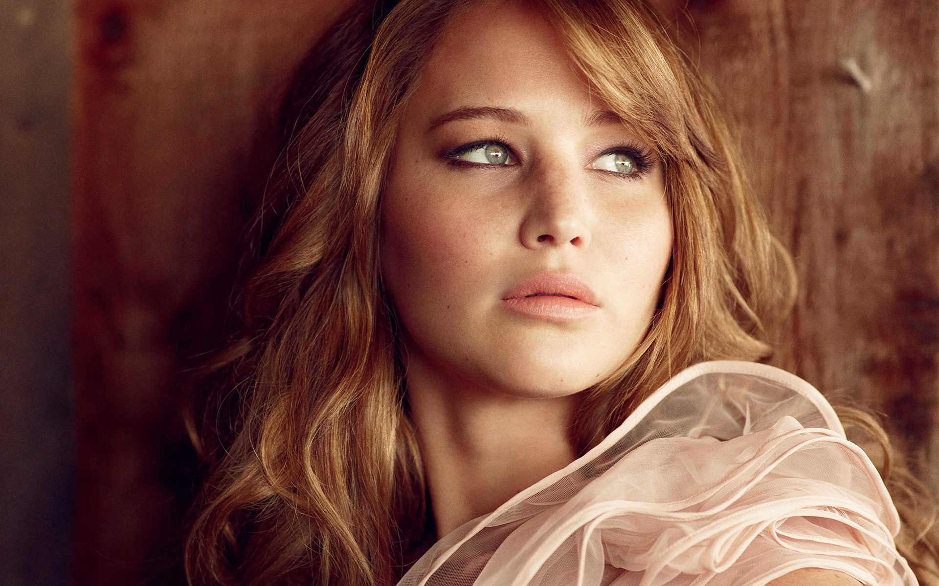 Jennifer Lawrence 7 807.07 Kb