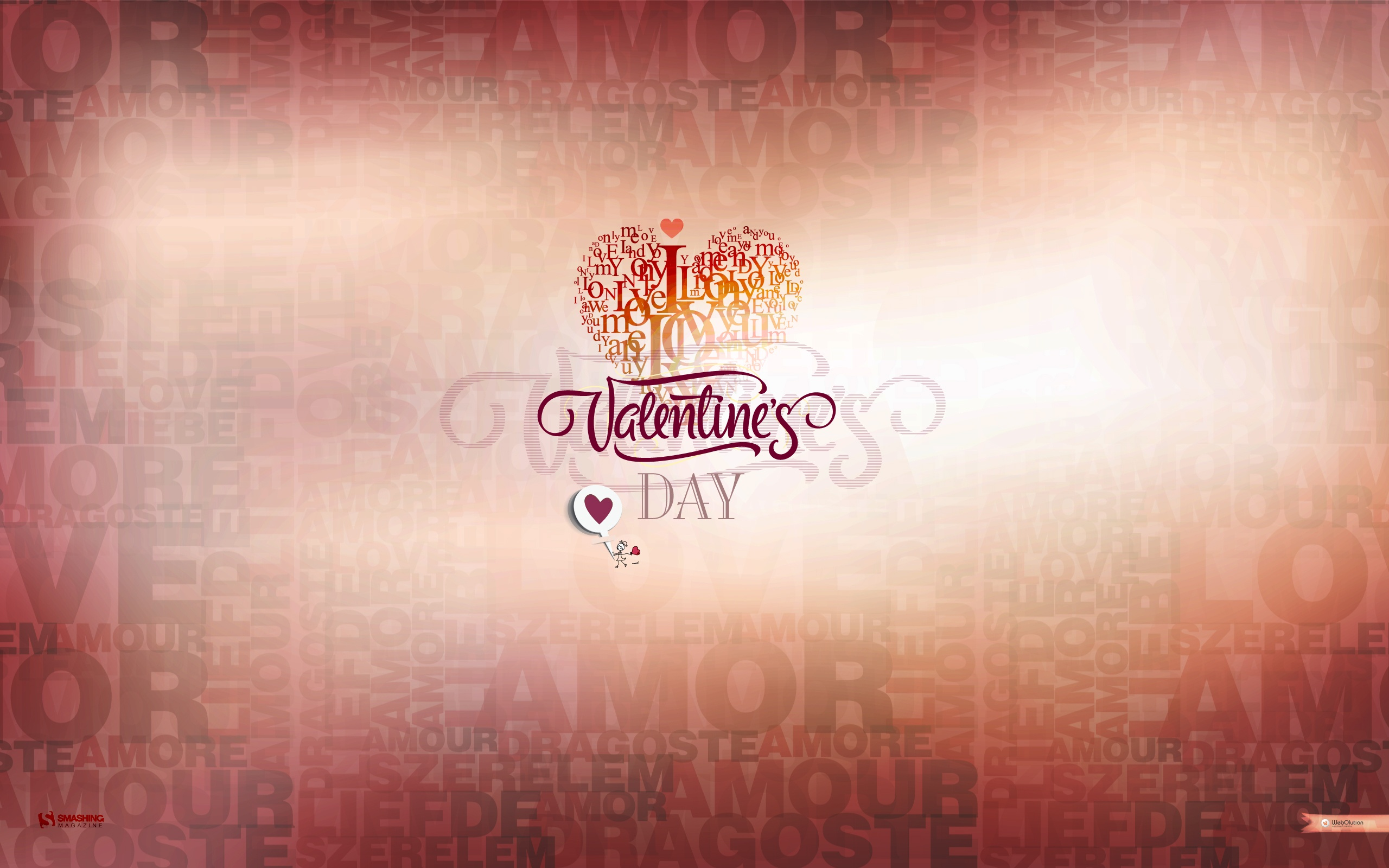 Feb 14 Valentines Day 751.9 Kb