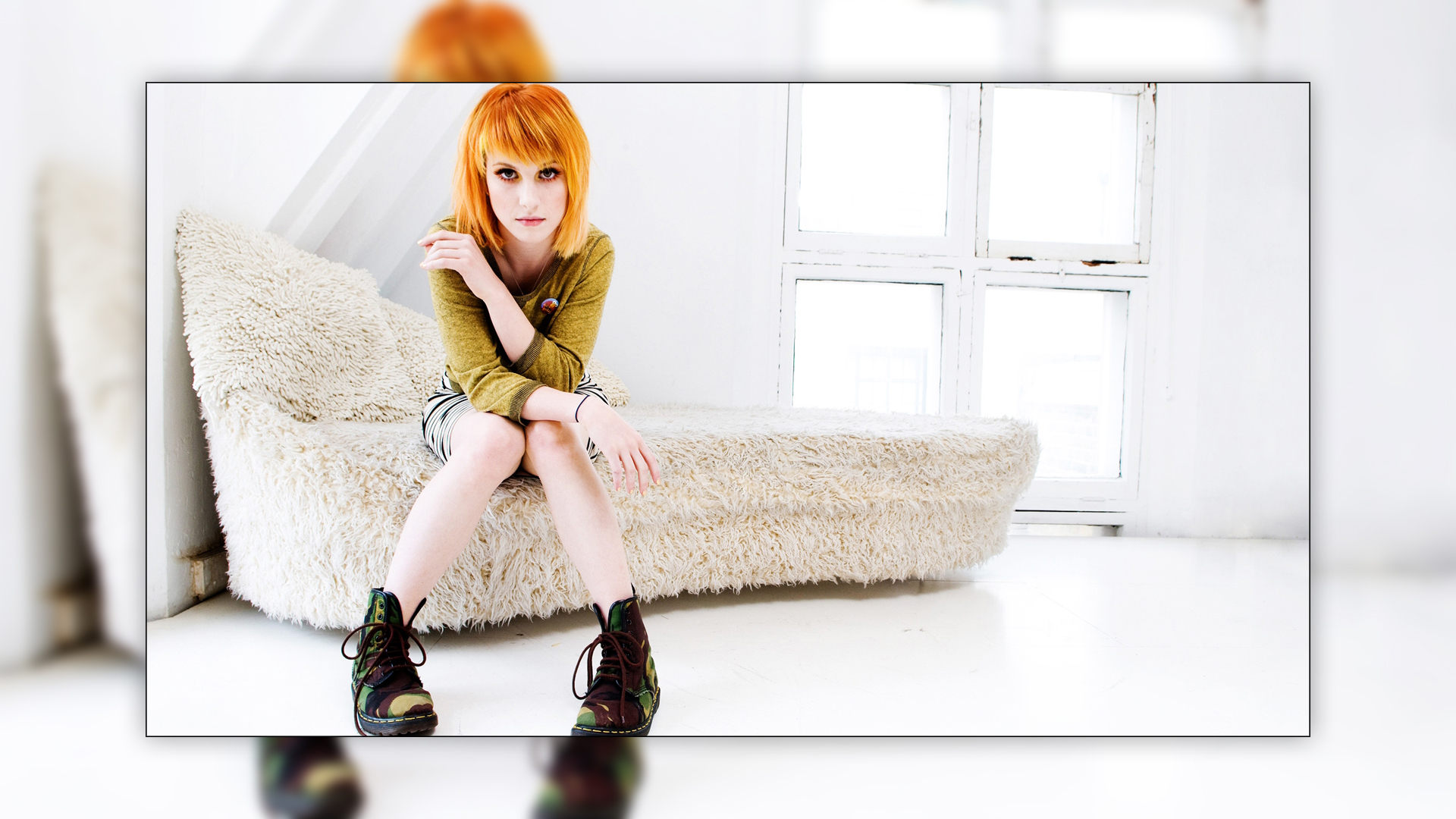 Hayley Nichole Williams 554.74 Kb