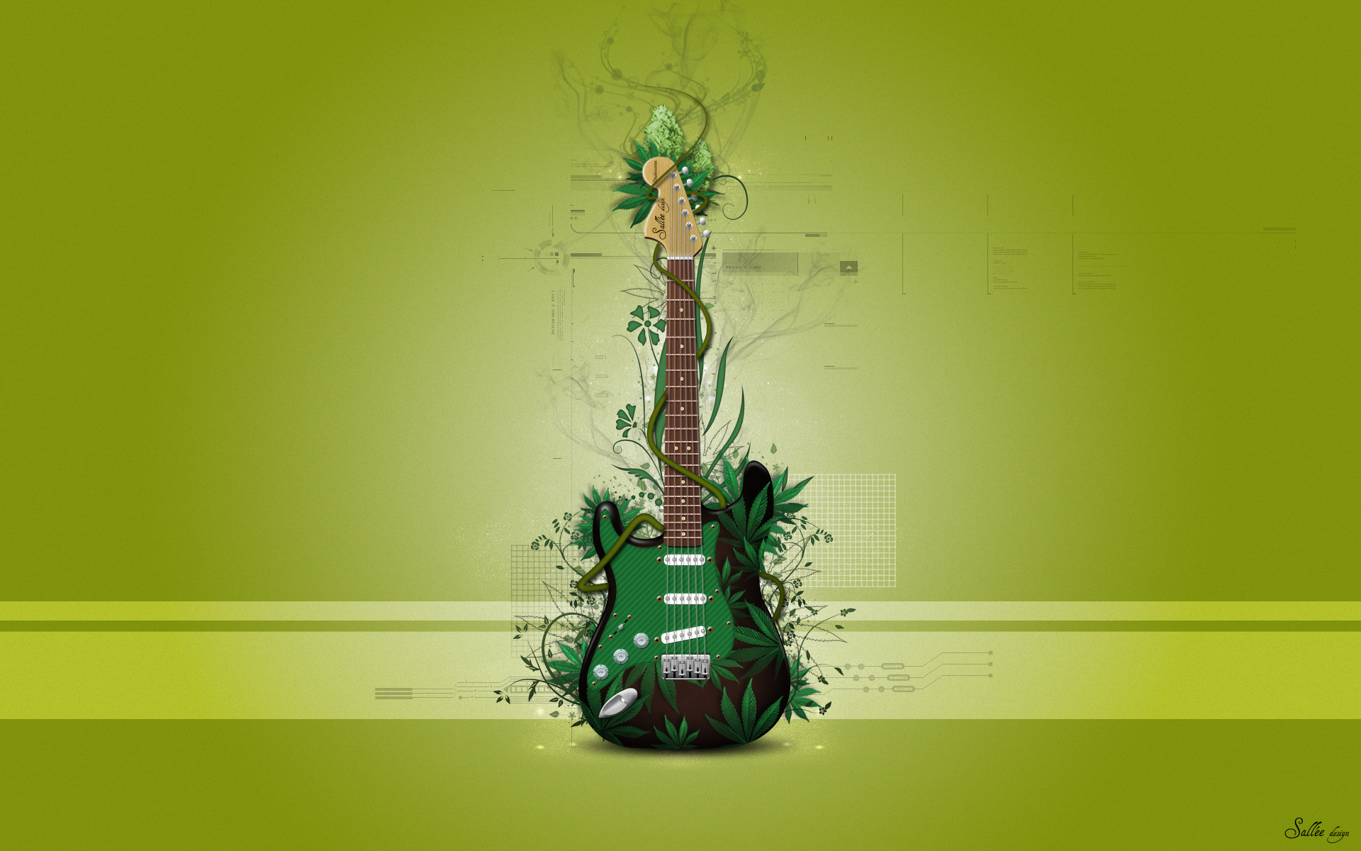 Music Guitar 2972.88 Kb