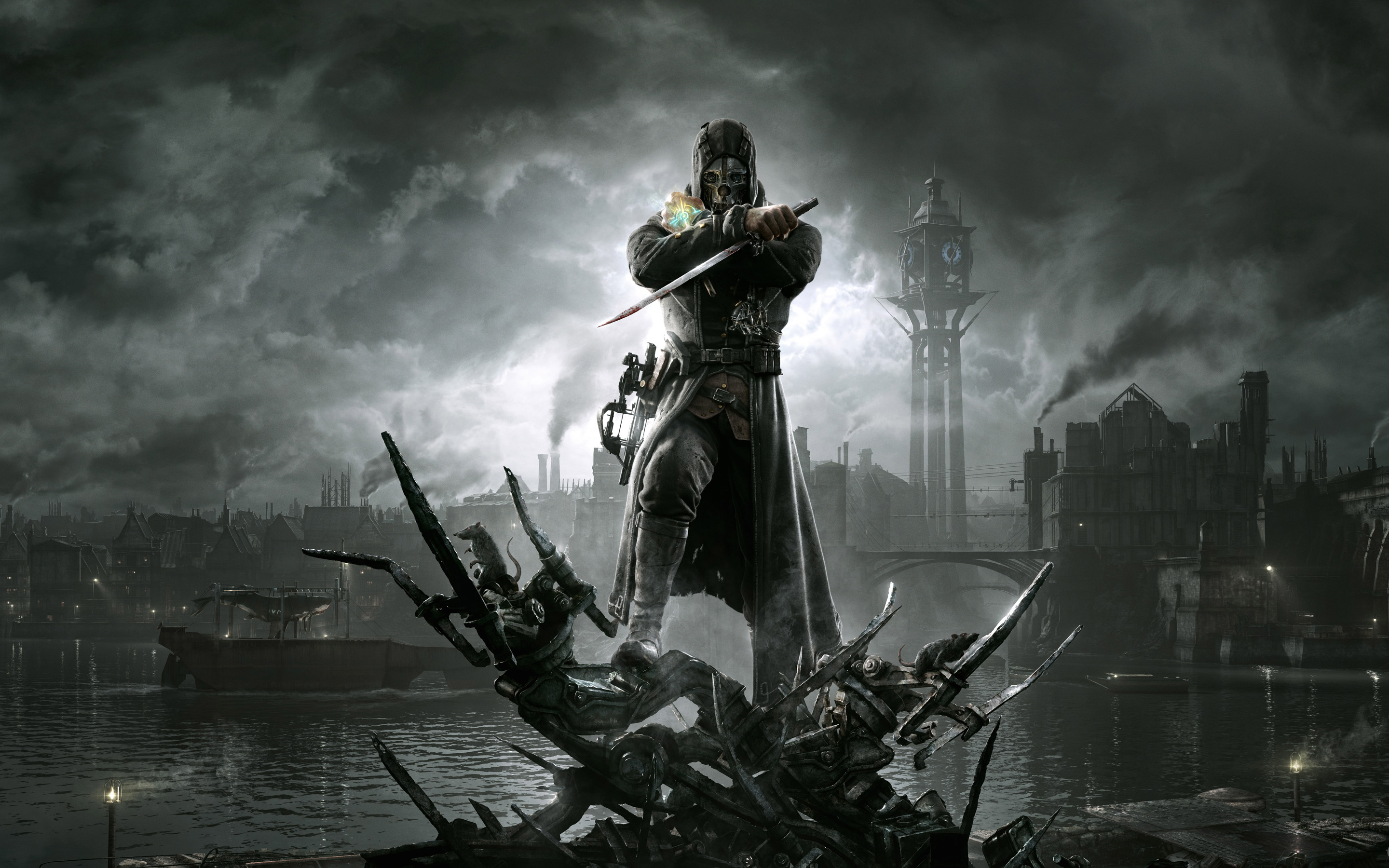 Dishonored 1351.18 Kb