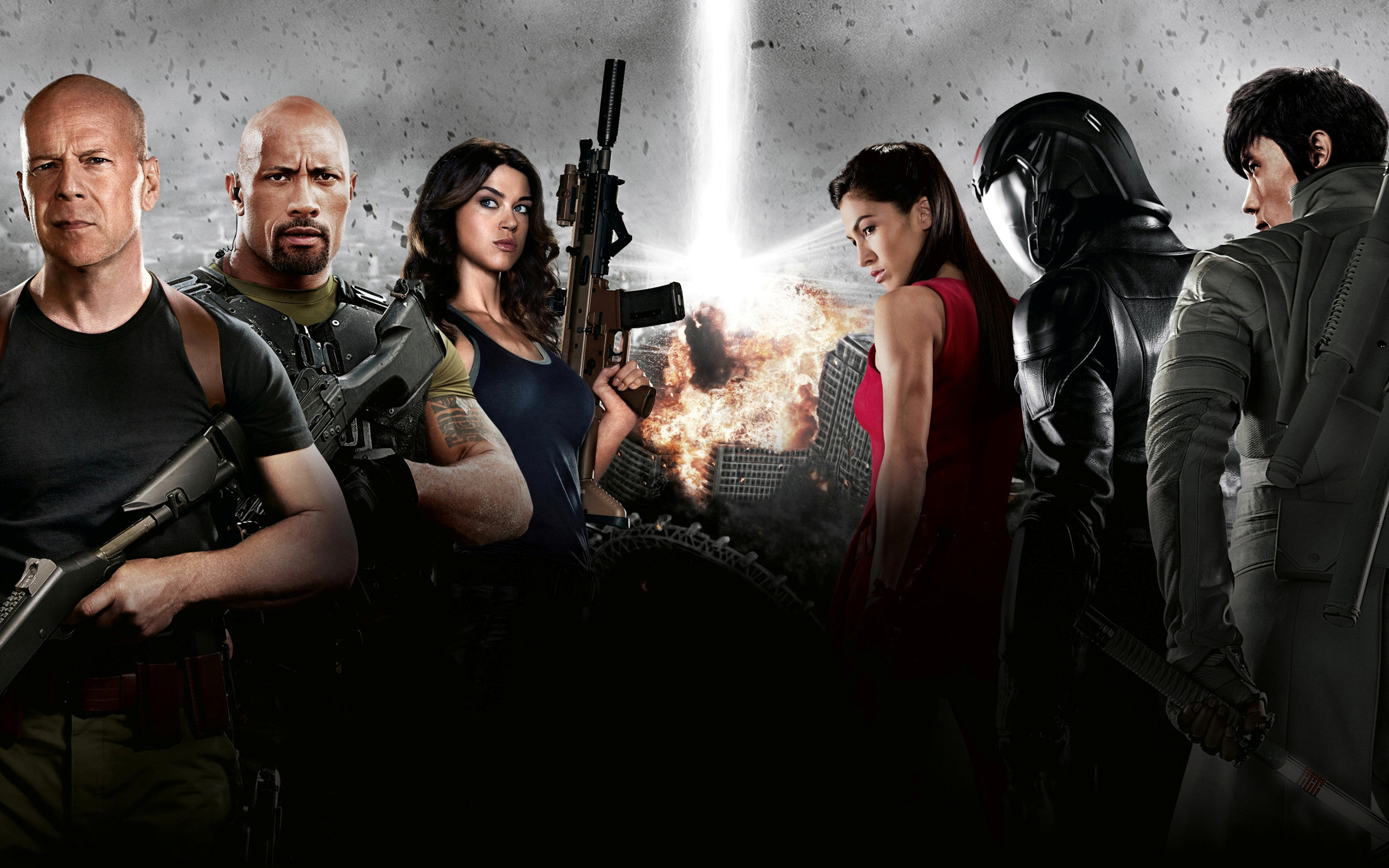 2013 G.I. Joe Retaliation 567.87 Kb