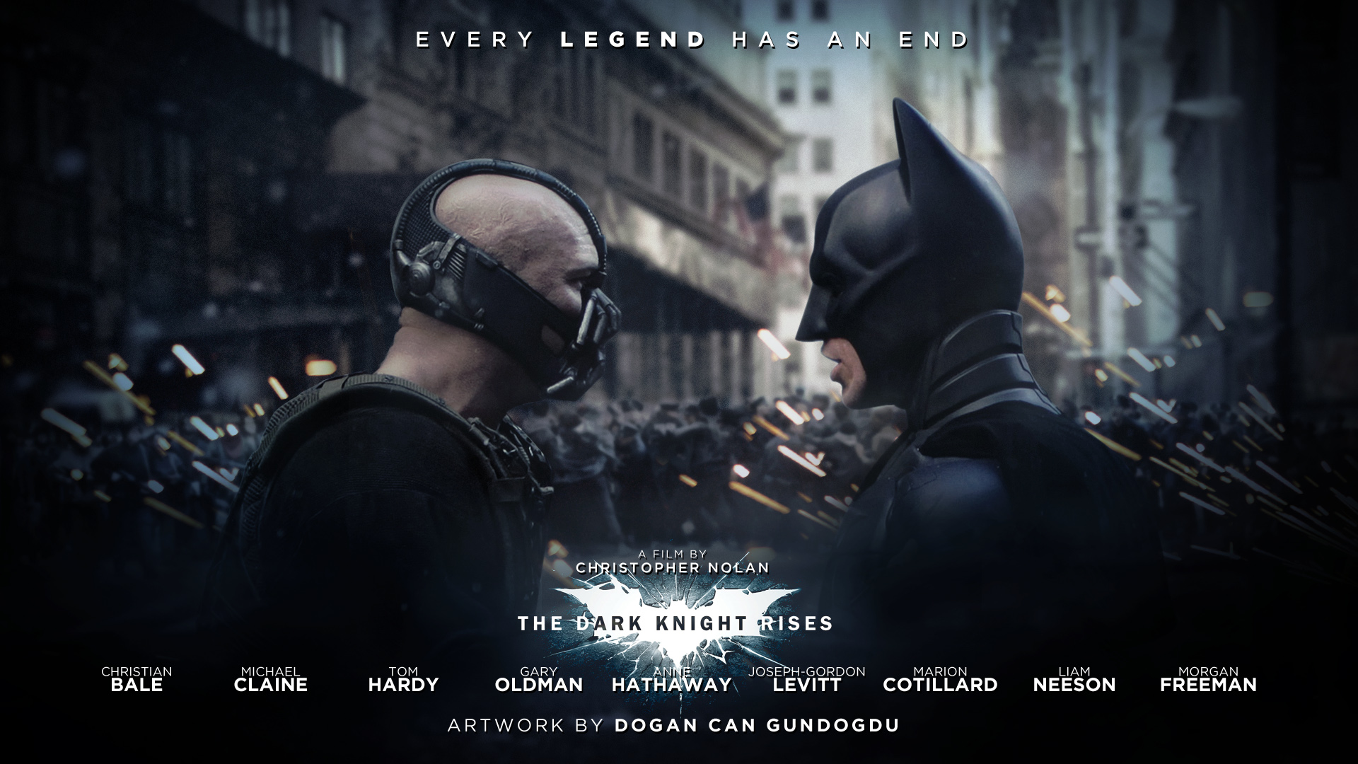 Bane And Batman In The Dark Knight Rises 4162553 1920x1080
