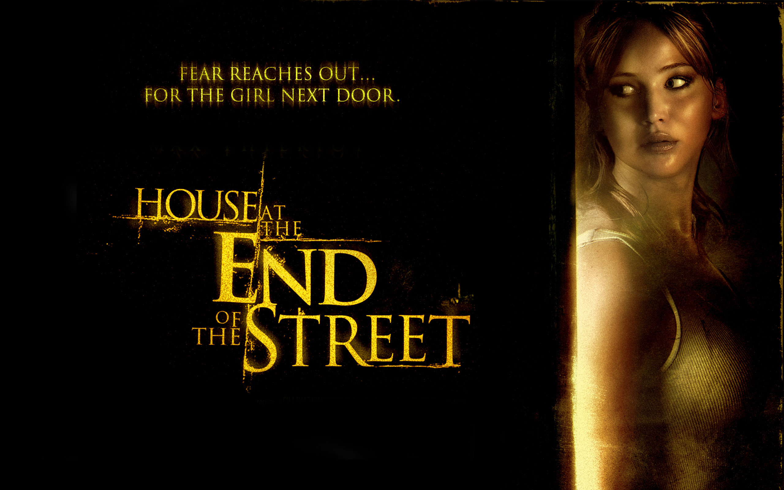 House at the End of the Street Movie 2436.07 Kb