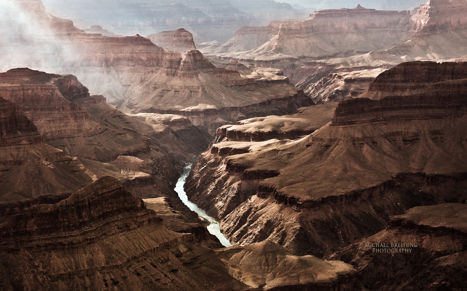 Grand Canyon Arizona US 4873.96 Kb