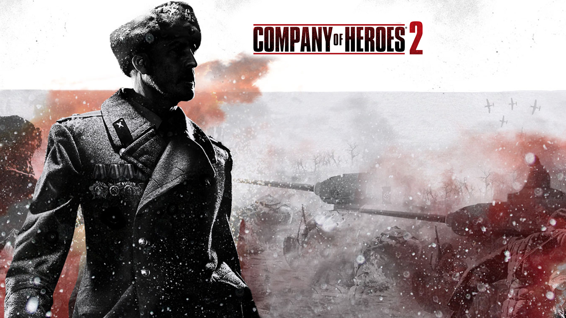 Company Of Heroes 2 439.22 Kb
