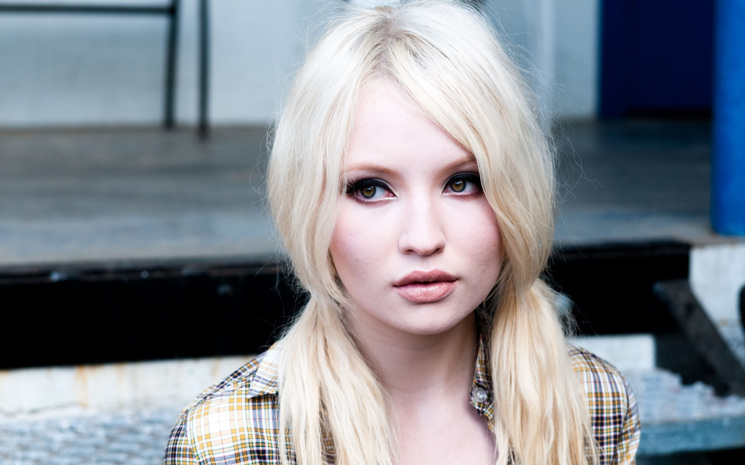 Emily Browning 347.71 Kb