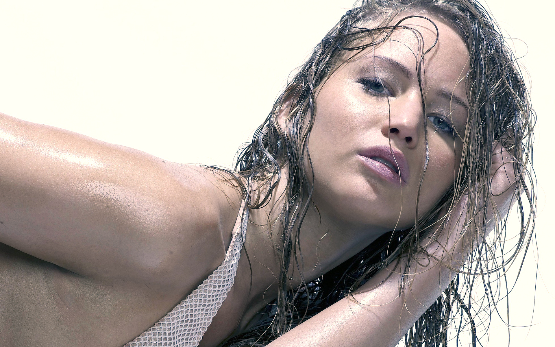 Jennifer Lawrence Hot 171.85 Kb