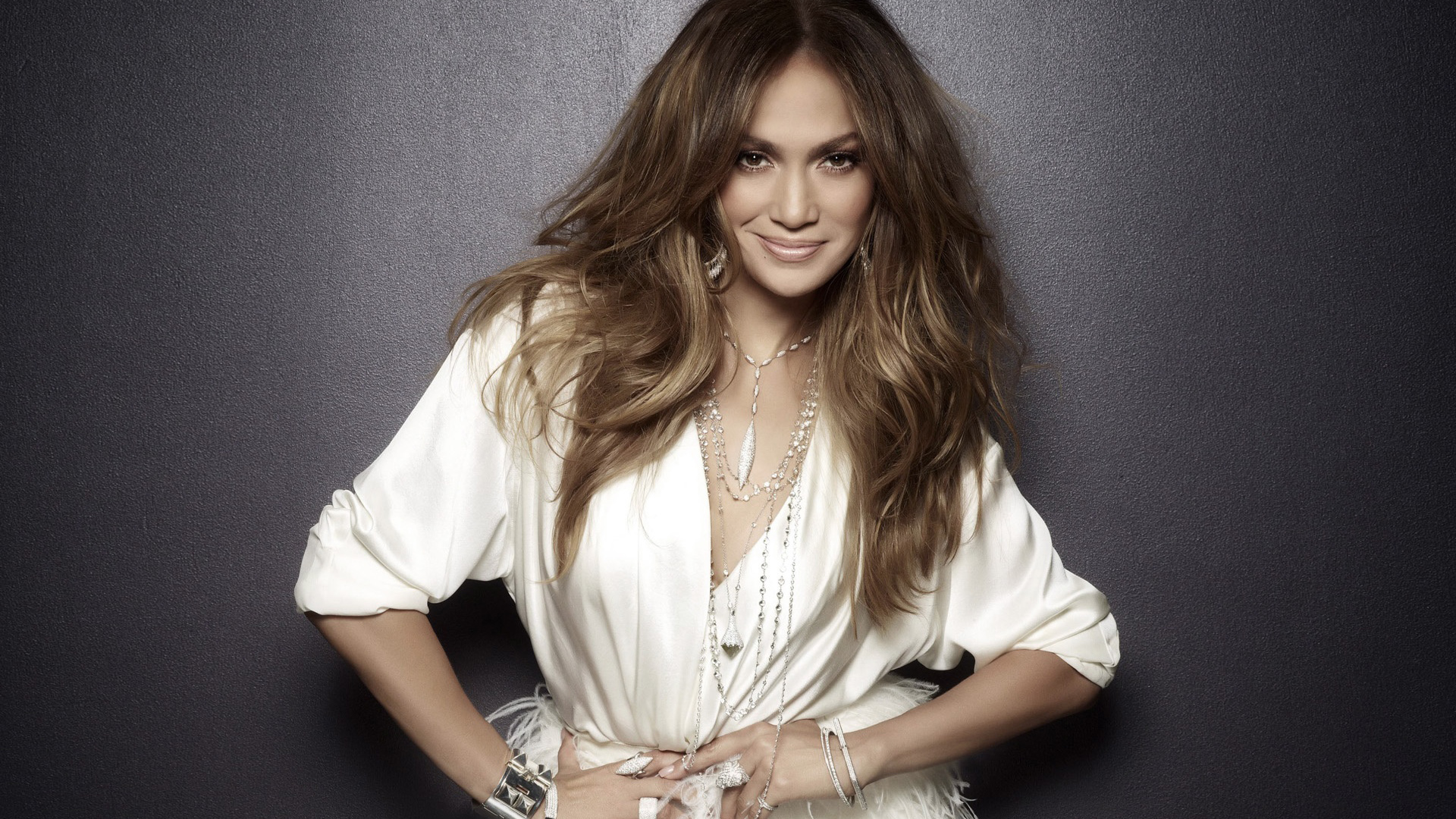 Jennifer Lopez 55 177.92 Kb