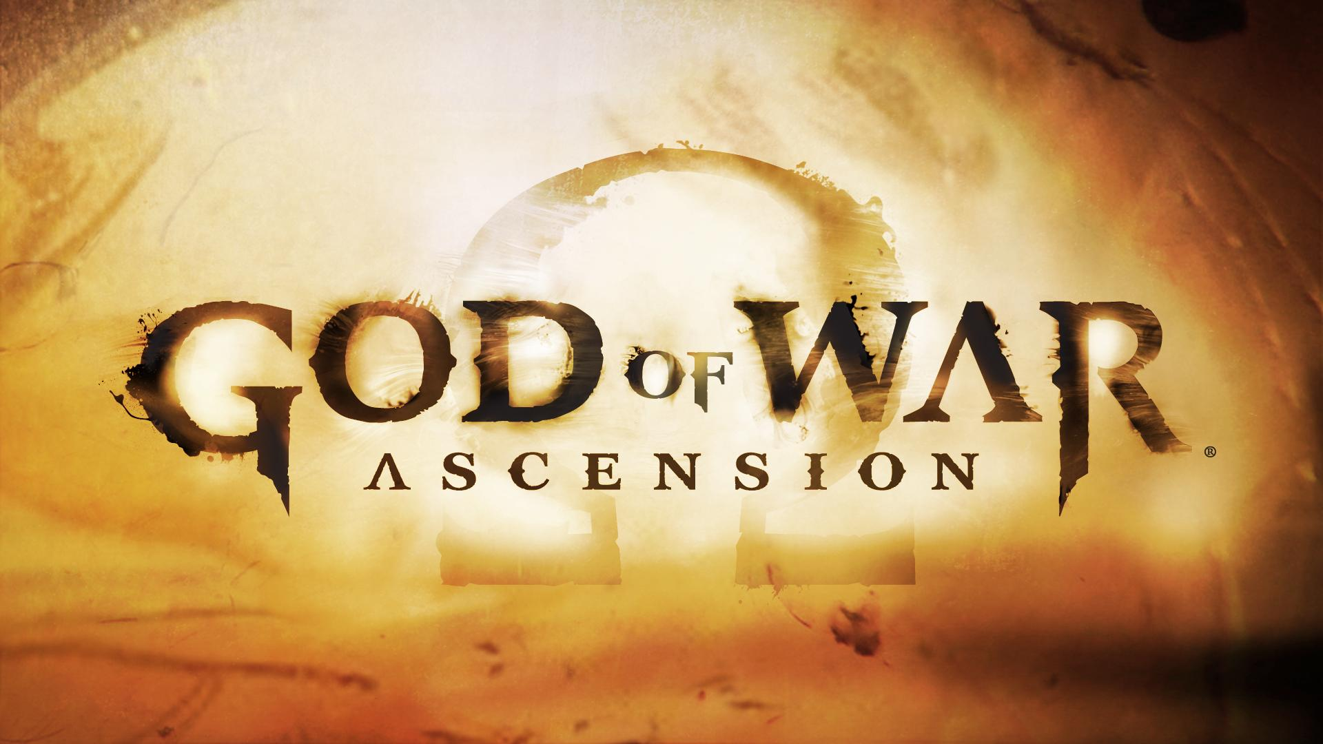 God of War Ascension 1112.91 Kb