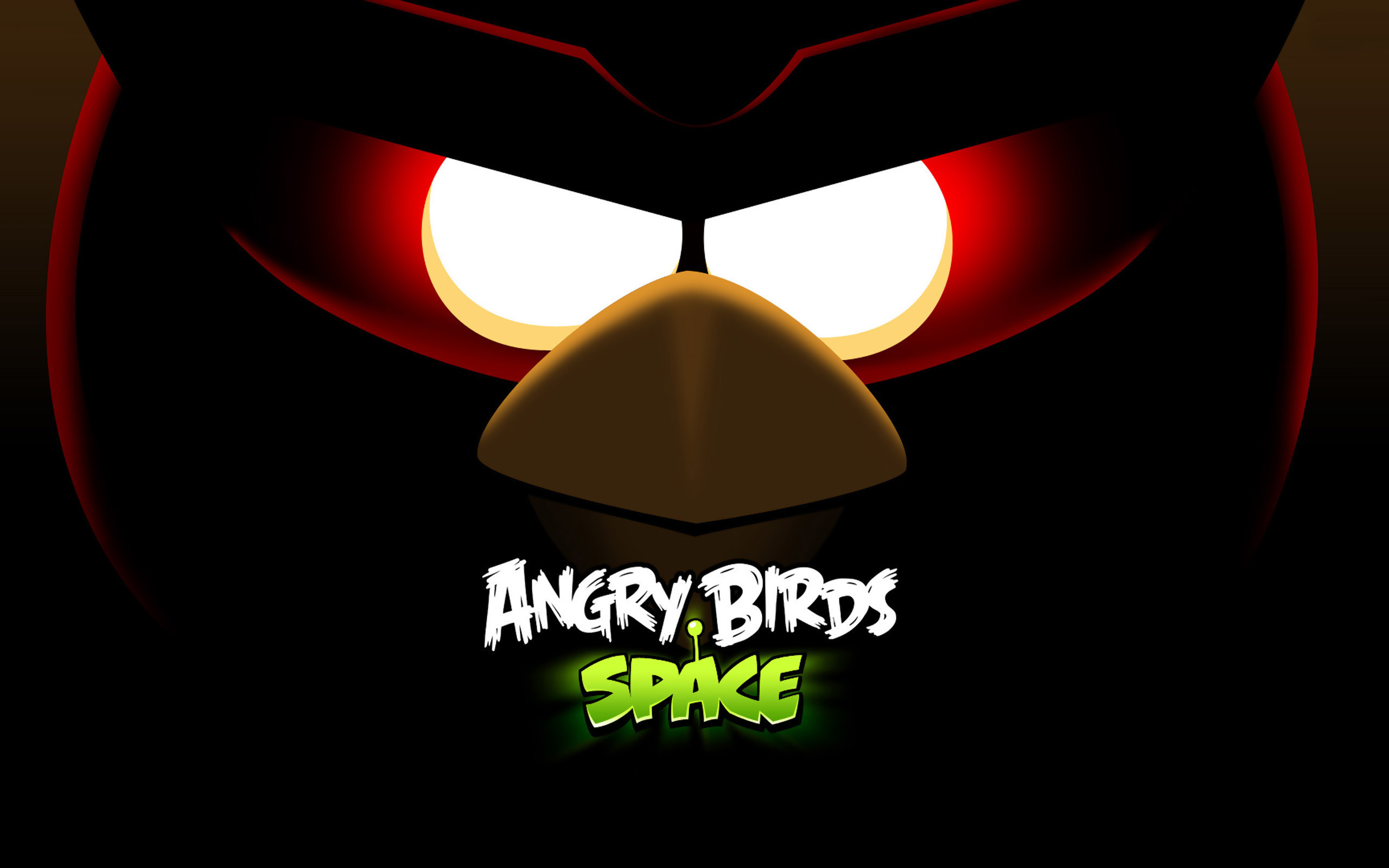 Angry Birds Space 114.65 Kb