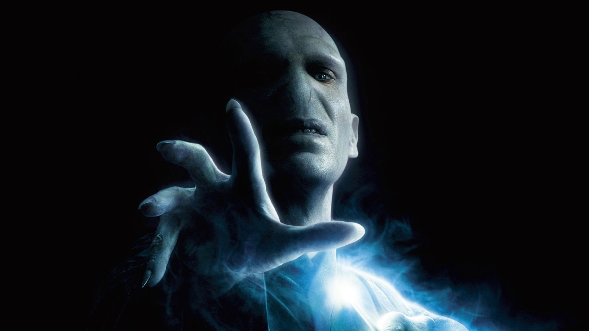 Lord Voldemort 579.52 Kb